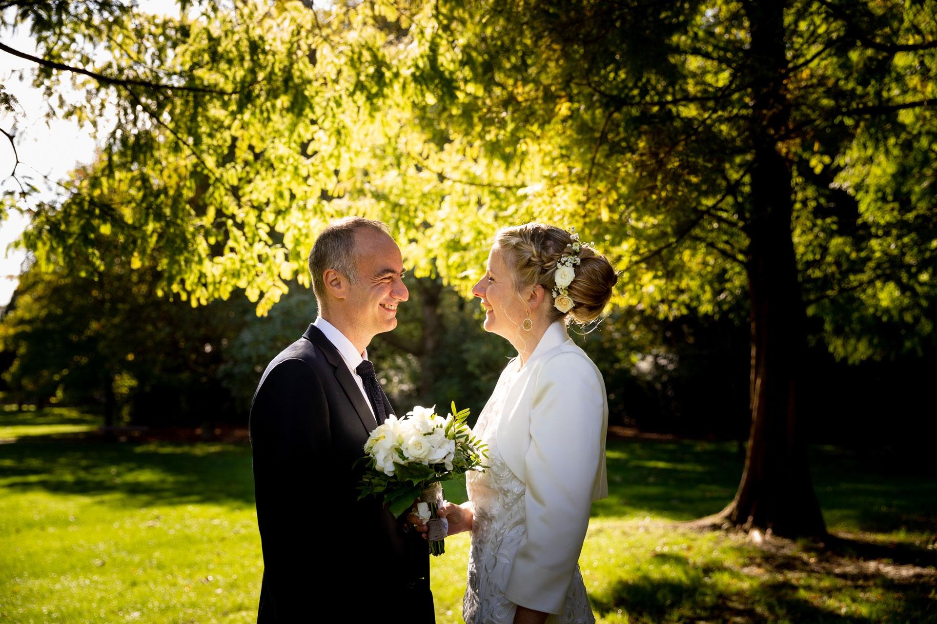 20201010-mariage-ingrid-sylvain-42
