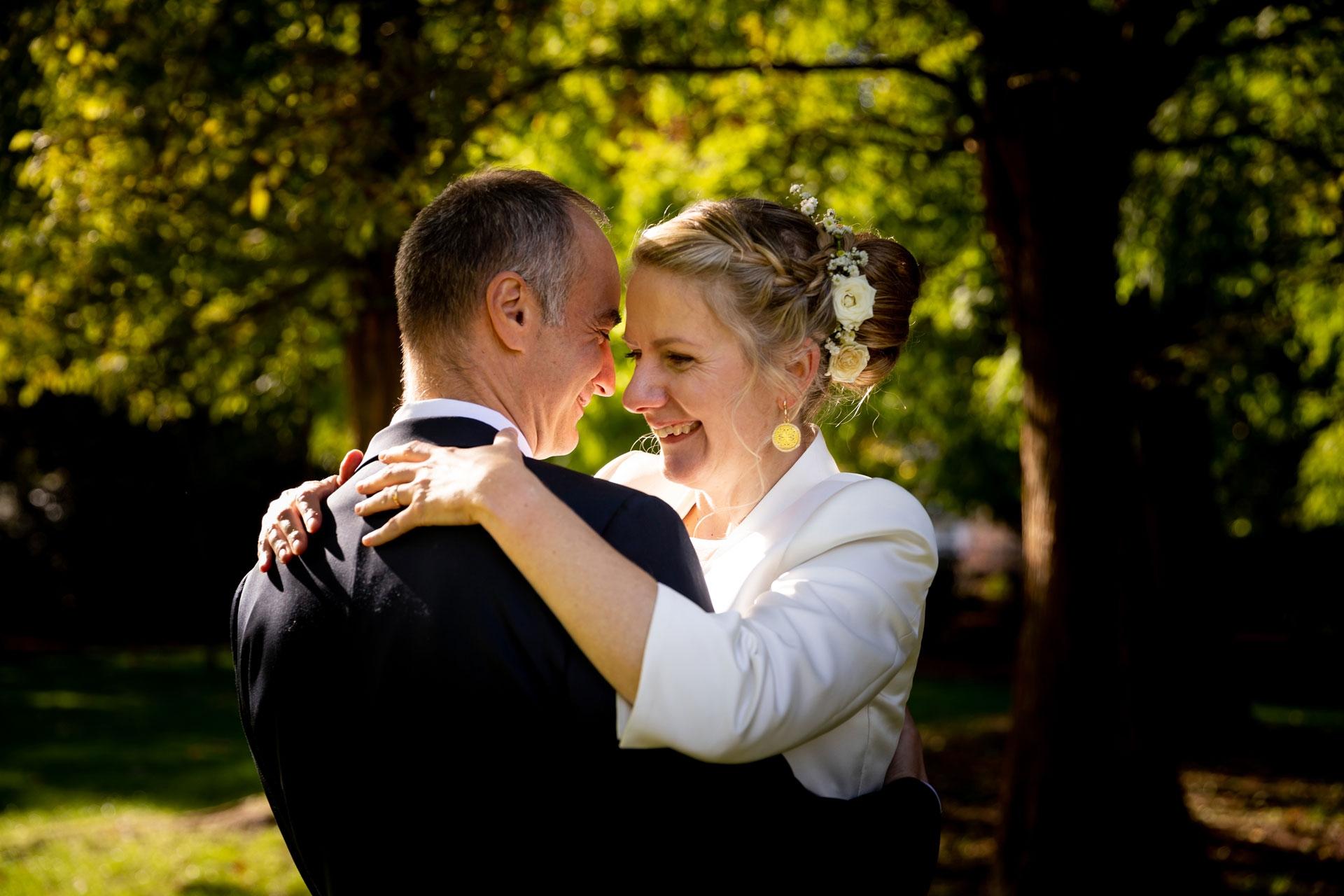 20201010-mariage-ingrid-sylvain-43