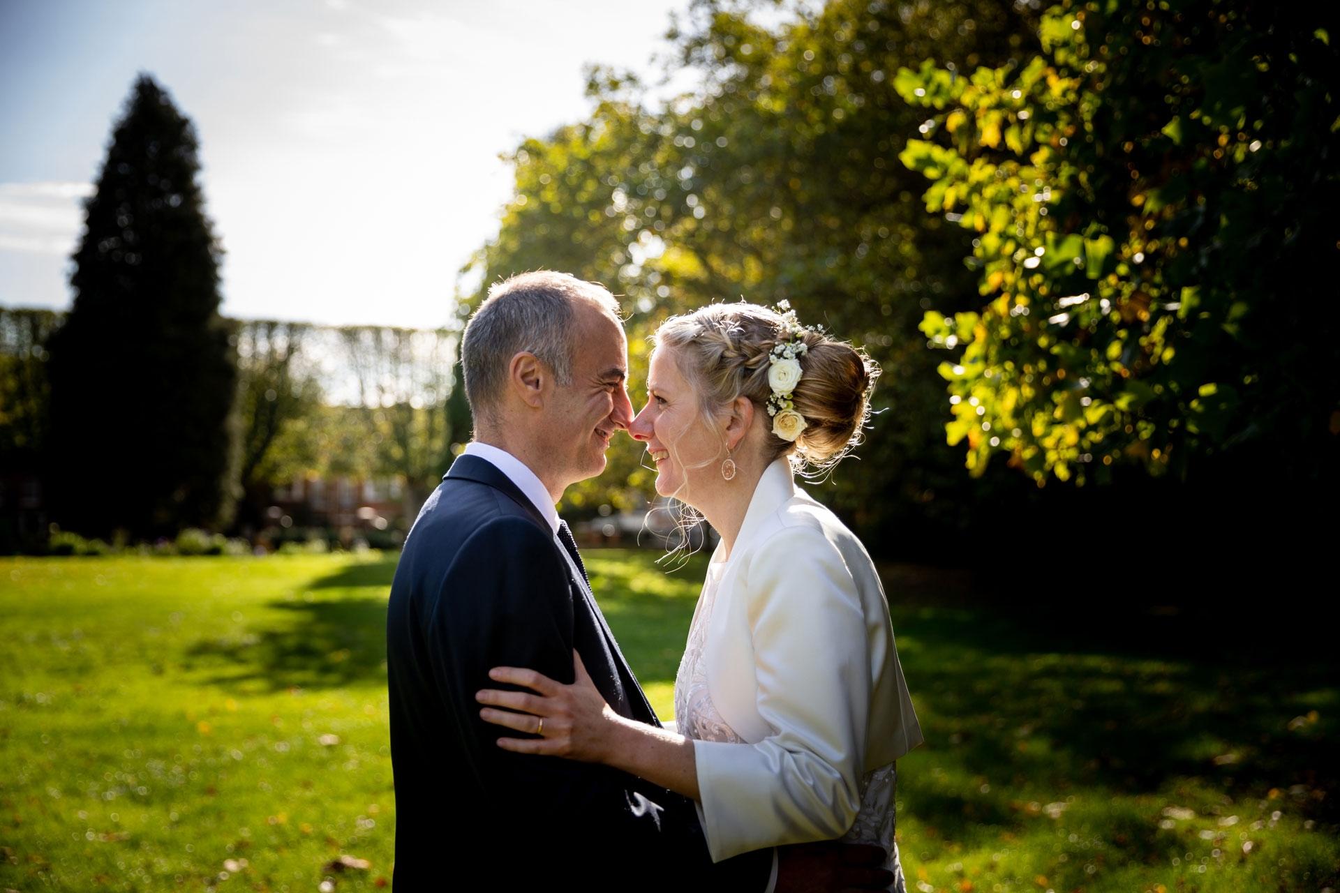20201010-mariage-ingrid-sylvain-47