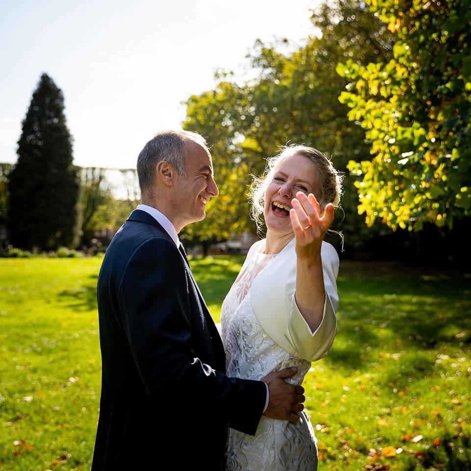 20201010-mariage-ingrid-sylvain-50