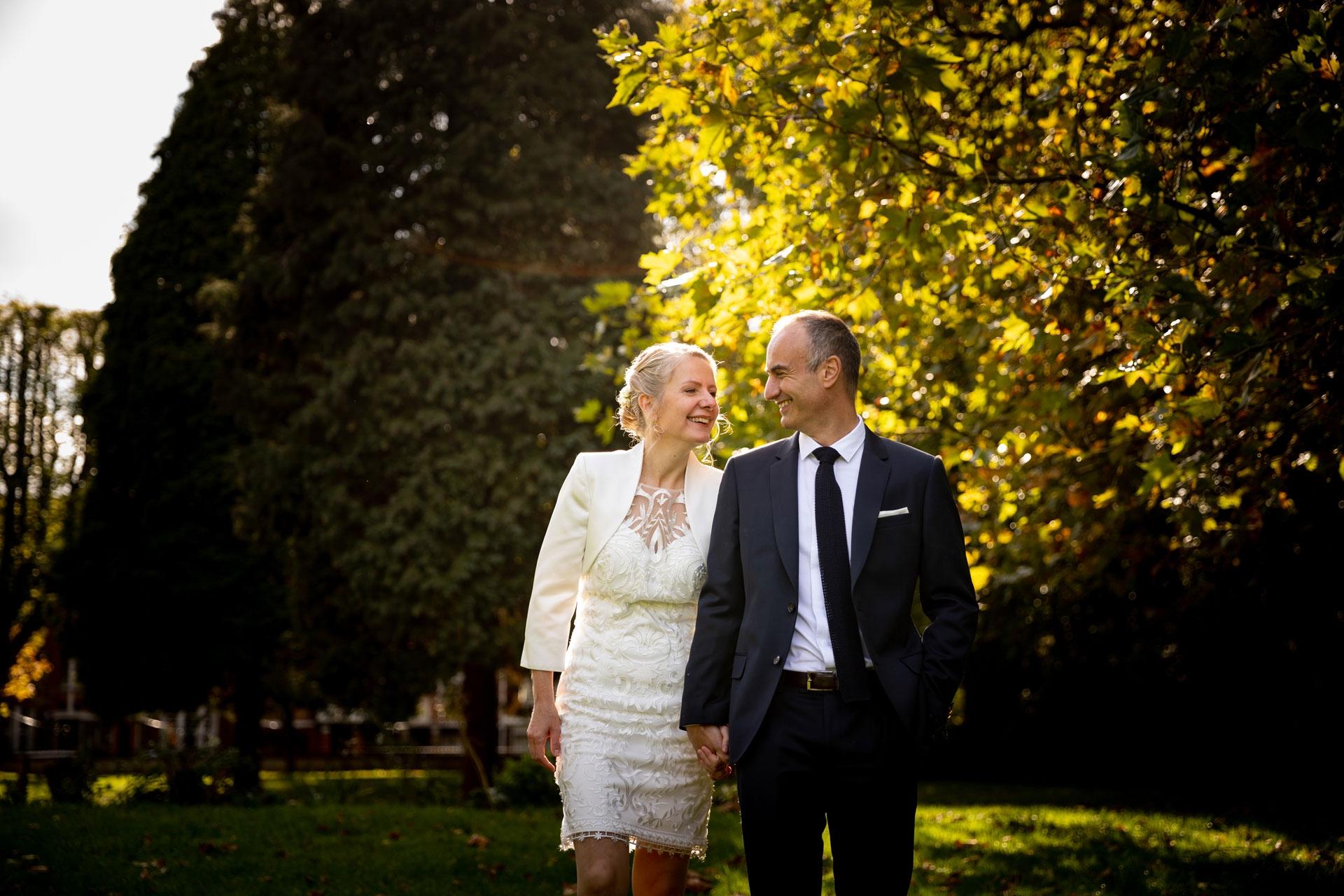 20201010-mariage-ingrid-sylvain-52