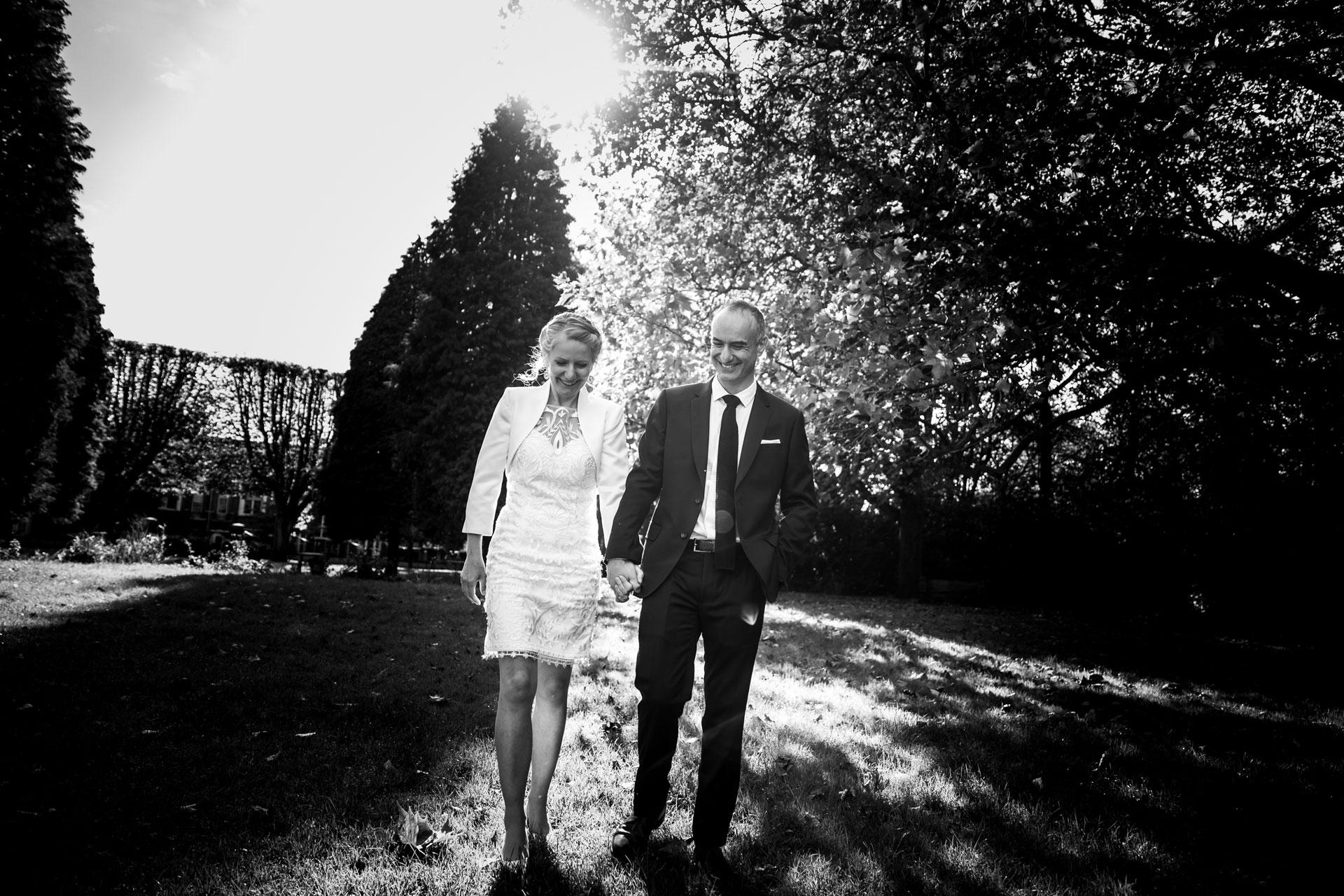 20201010-mariage-ingrid-sylvain-53