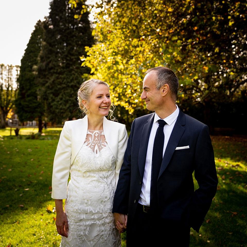 20201010-mariage-ingrid-sylvain-55