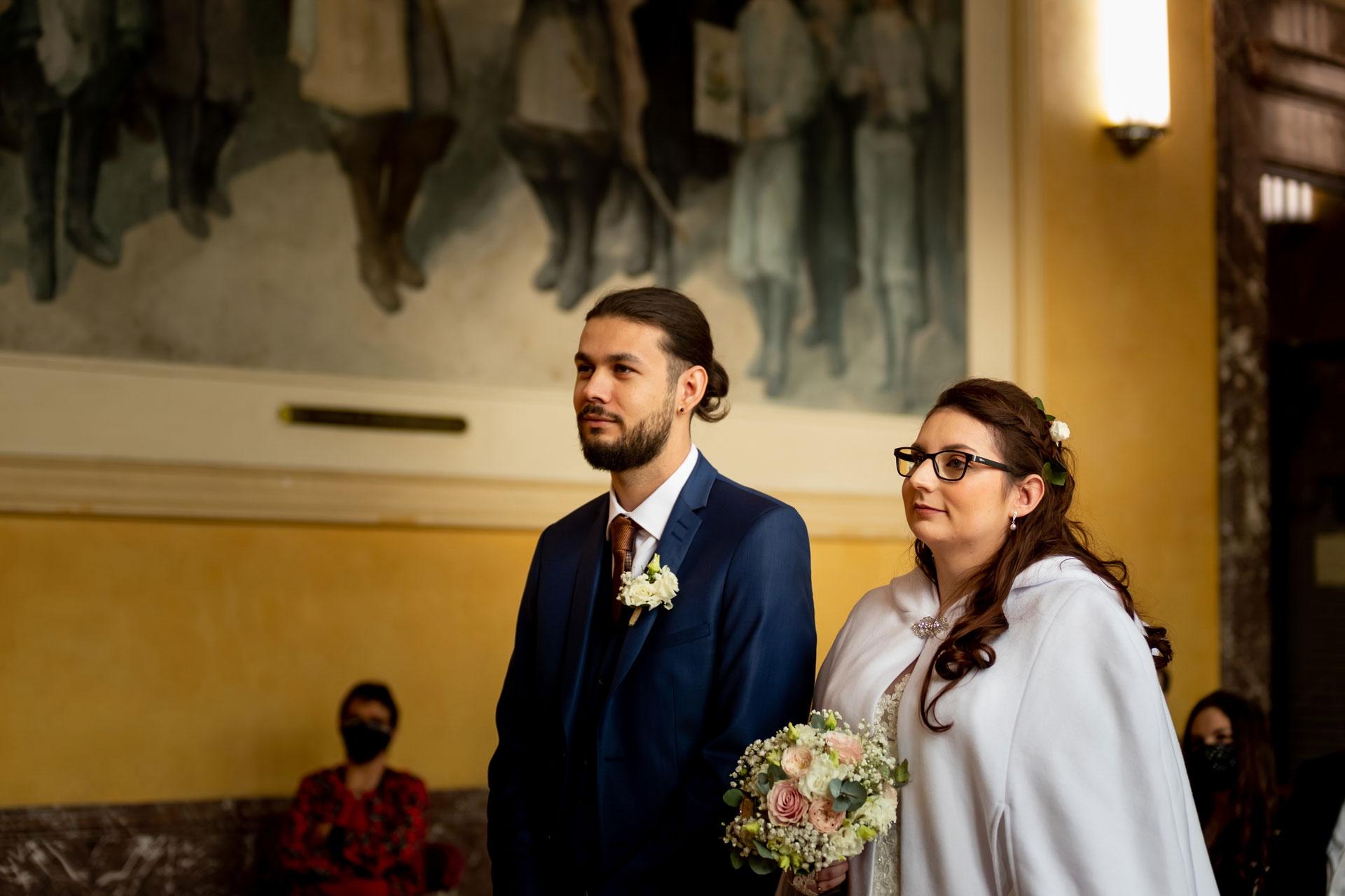 20201017-mariage-justine-alexandre-11