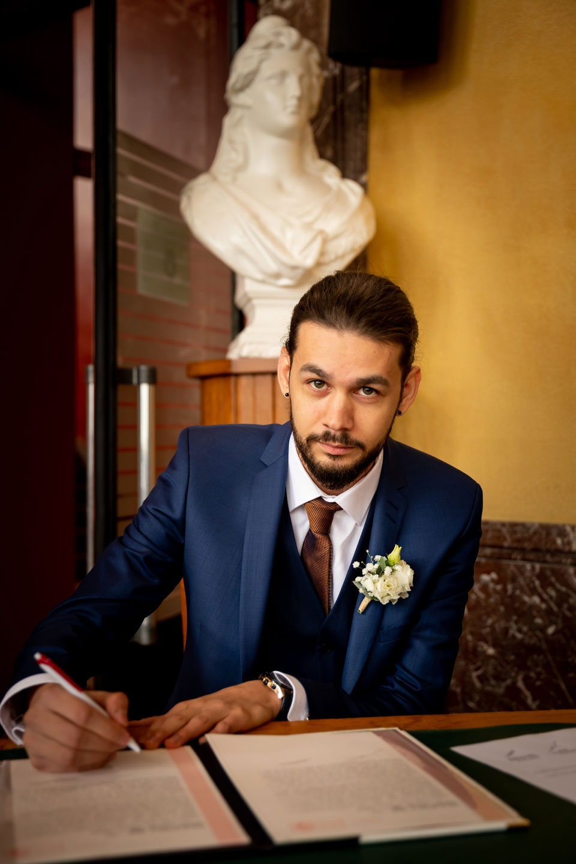 20201017-mariage-justine-alexandre-16