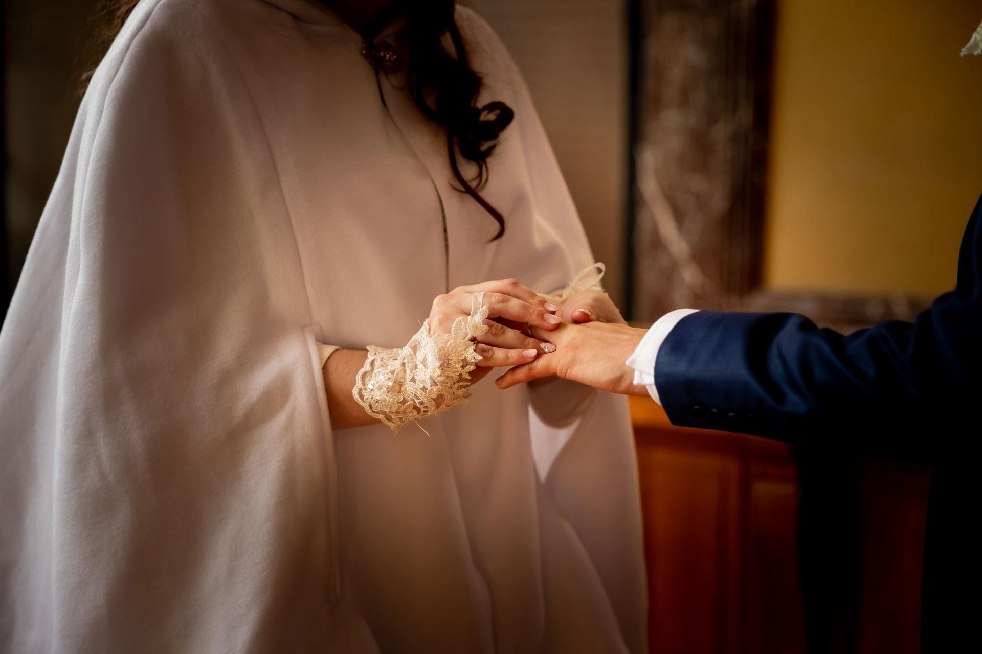 20201017-mariage-justine-alexandre-21