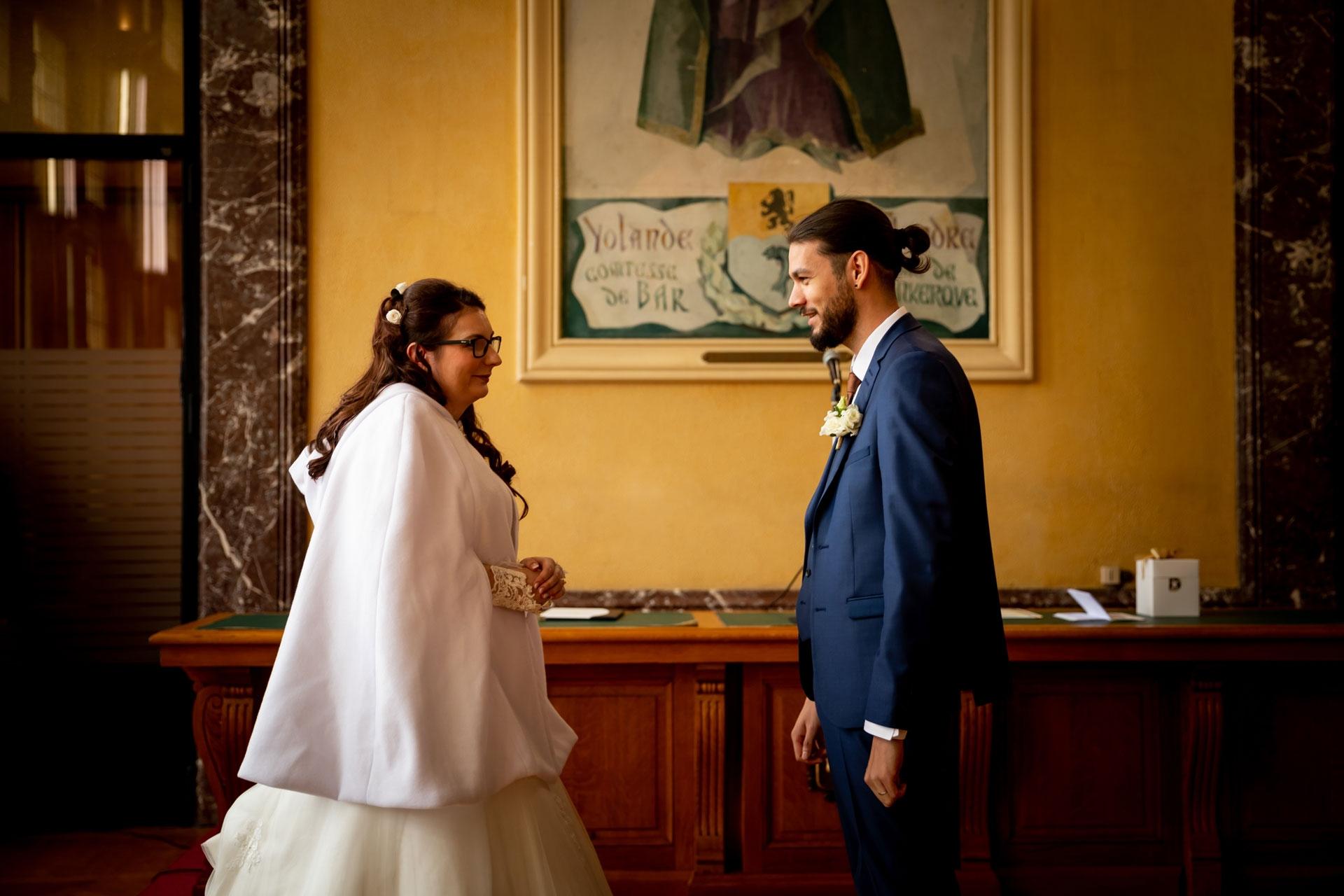 20201017-mariage-justine-alexandre-22