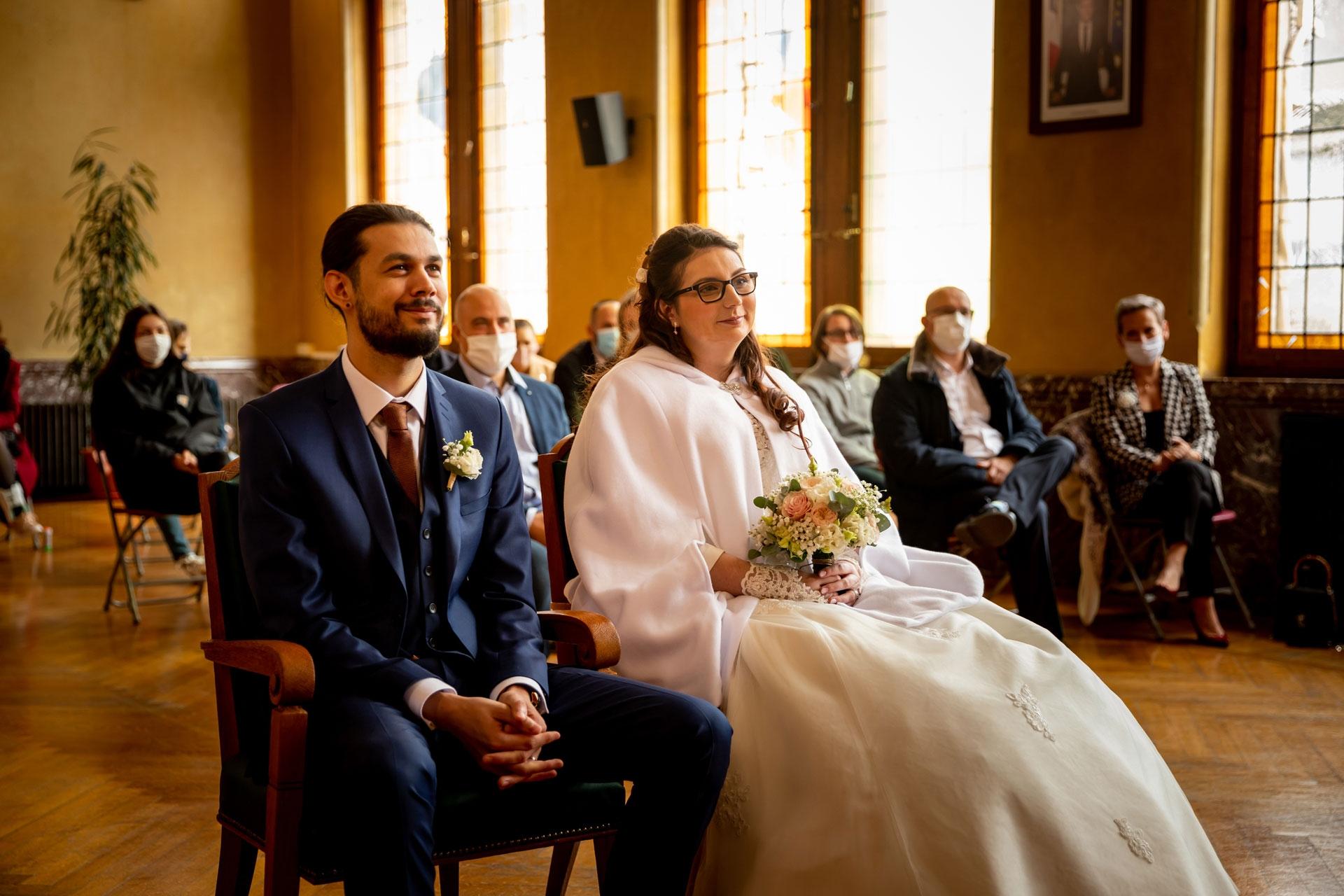 20201017-mariage-justine-alexandre-23