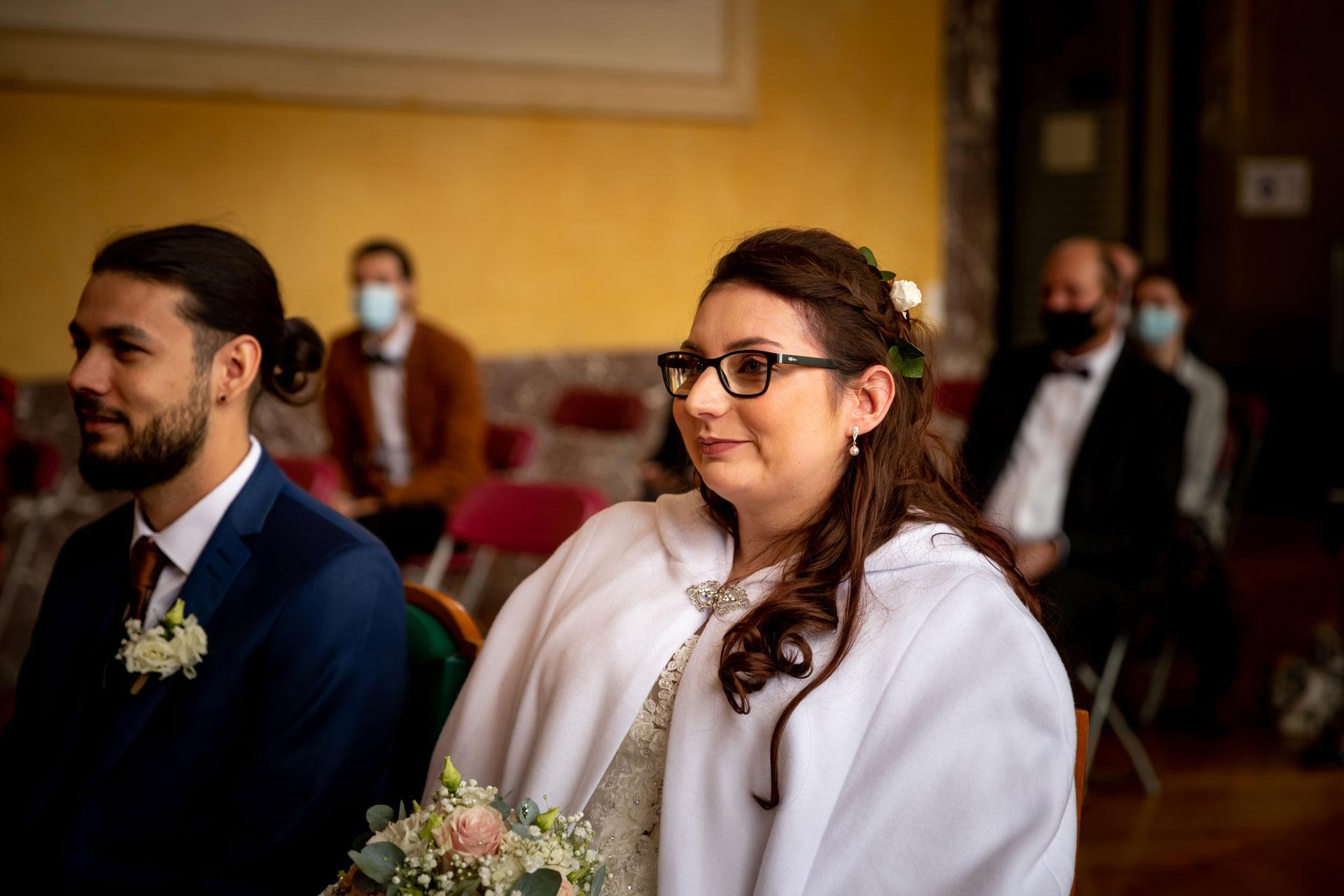 20201017-mariage-justine-alexandre-24