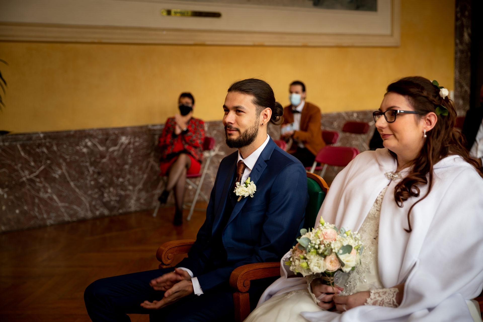 20201017-mariage-justine-alexandre-25