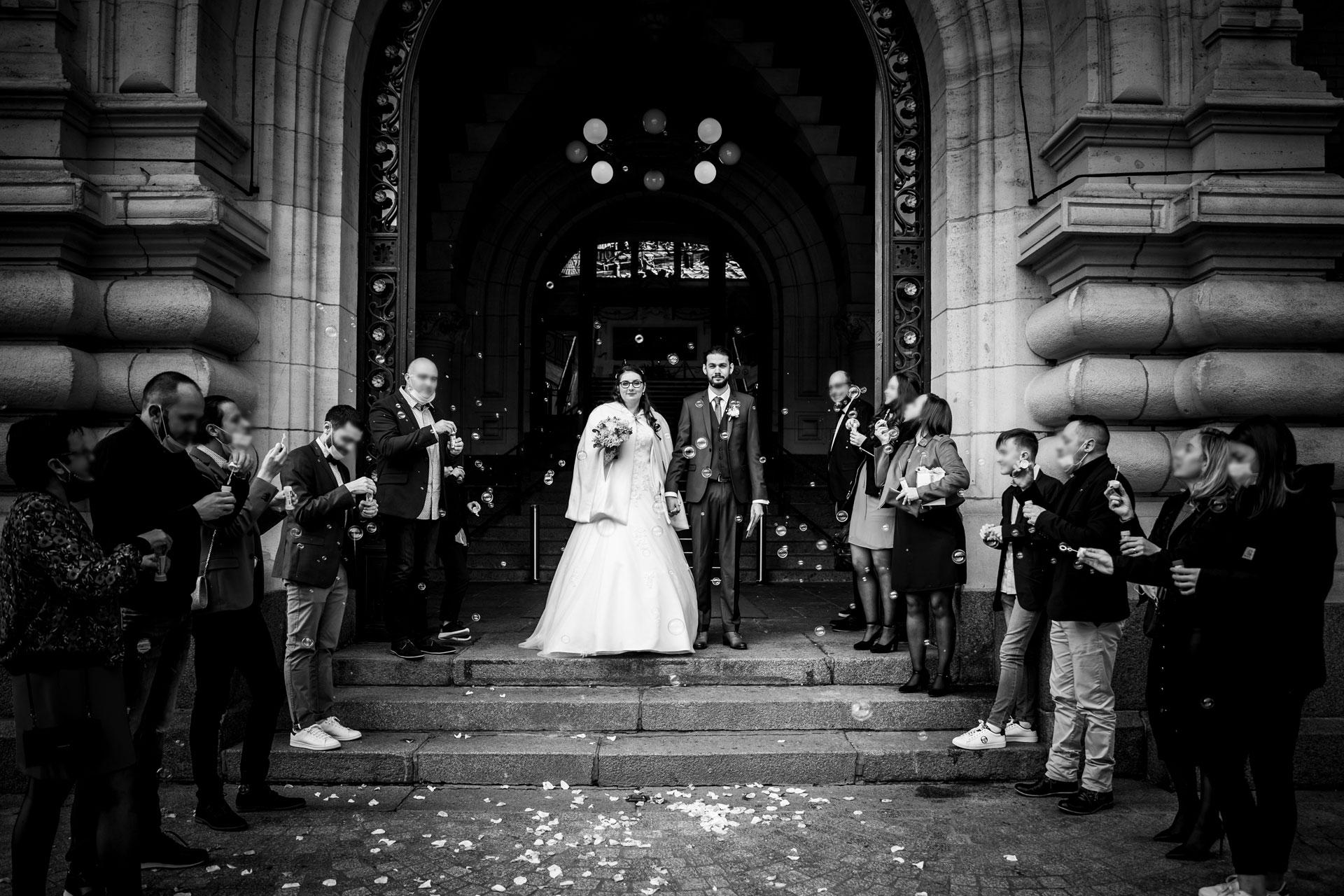 20201017-mariage-justine-alexandre-28