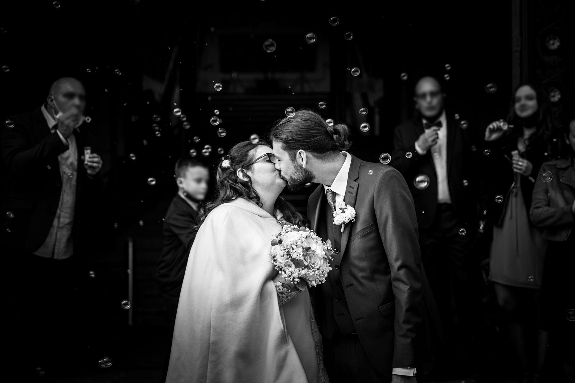20201017-mariage-justine-alexandre-29