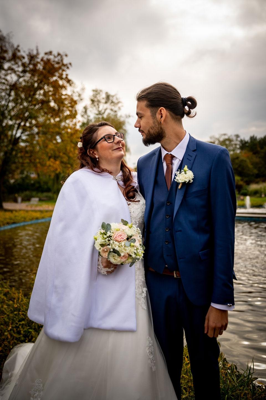 20201017-mariage-justine-alexandre-33