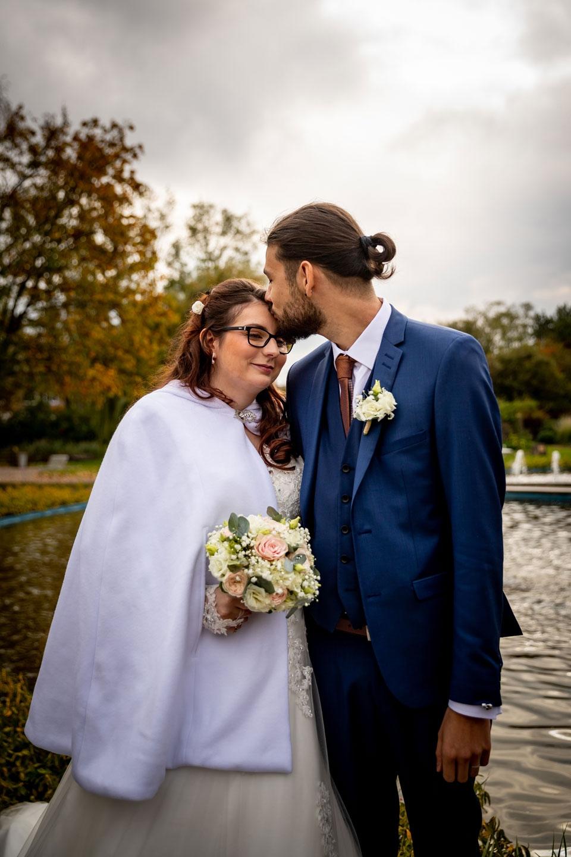 20201017-mariage-justine-alexandre-34