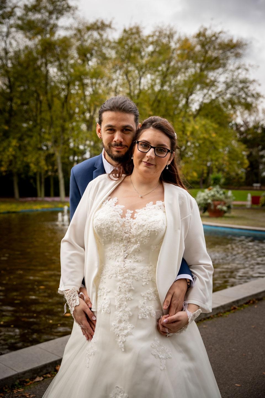 20201017-mariage-justine-alexandre-35