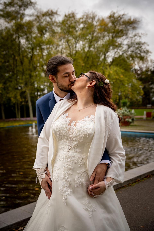 20201017-mariage-justine-alexandre-36