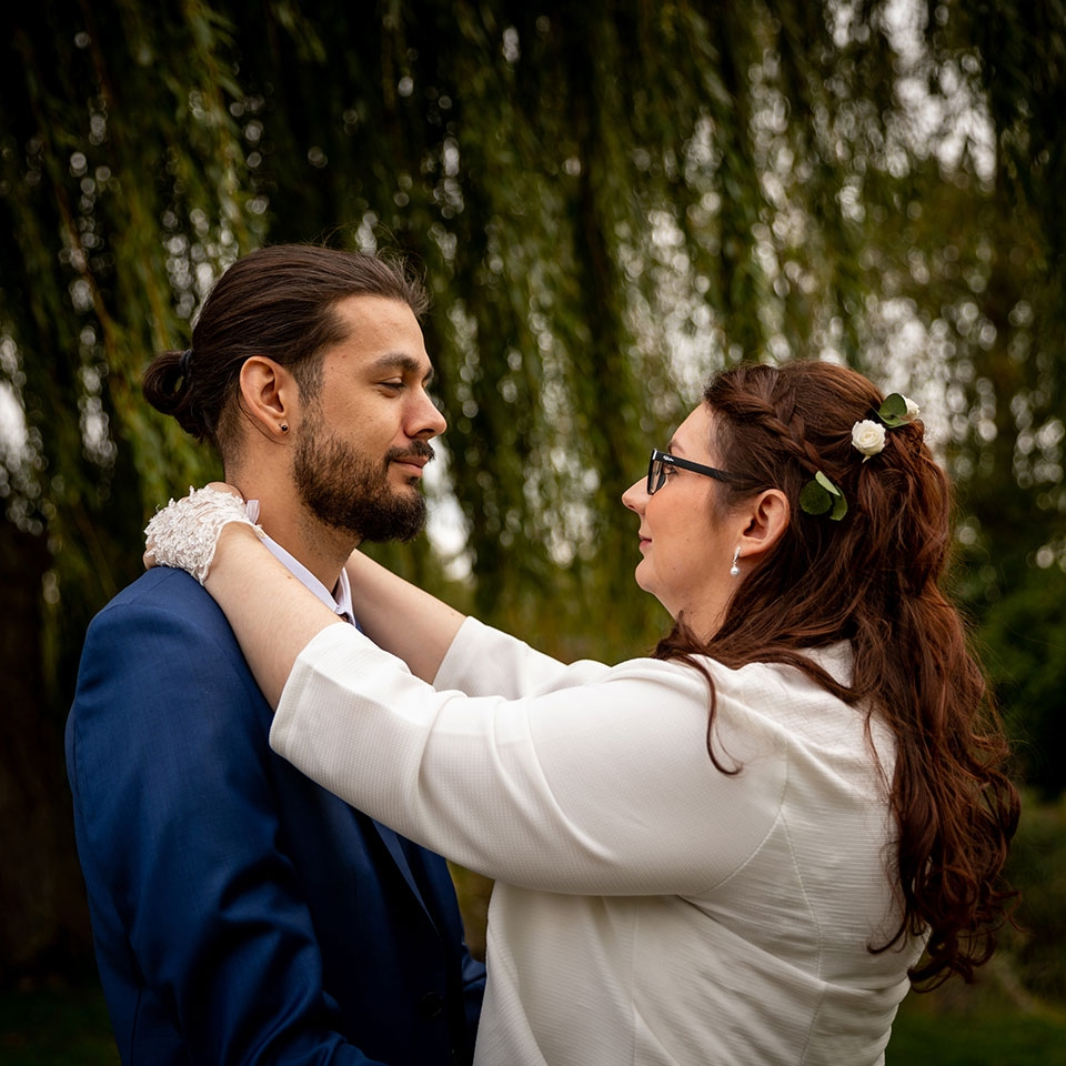 20201017-mariage-justine-alexandre-38
