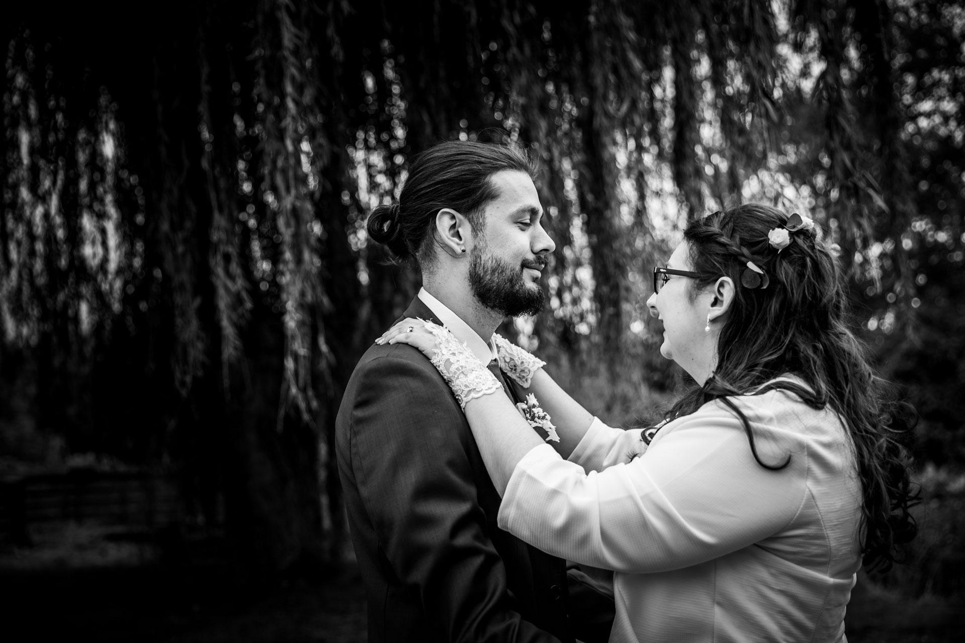 20201017-mariage-justine-alexandre-40