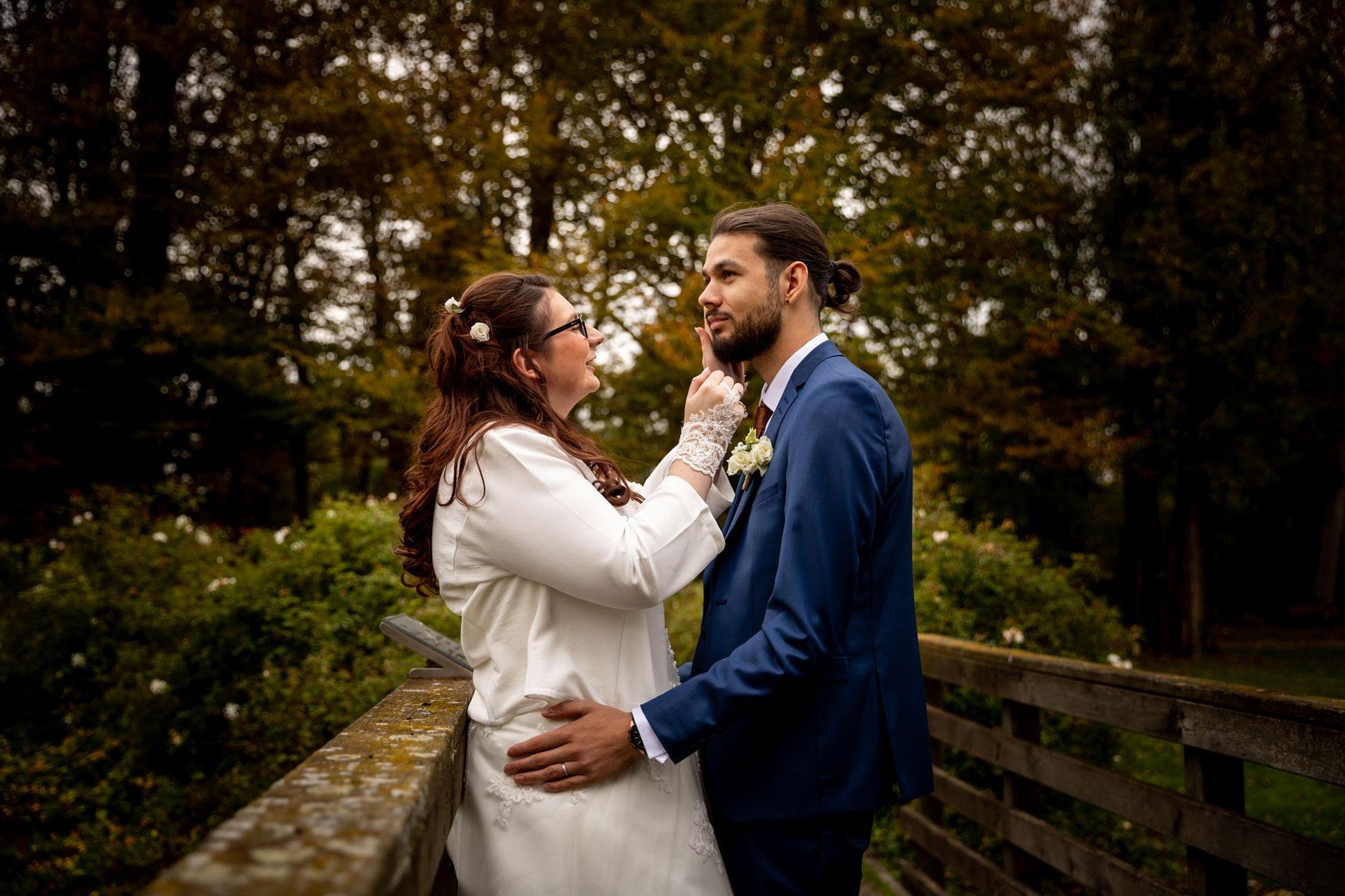 20201017-mariage-justine-alexandre-41