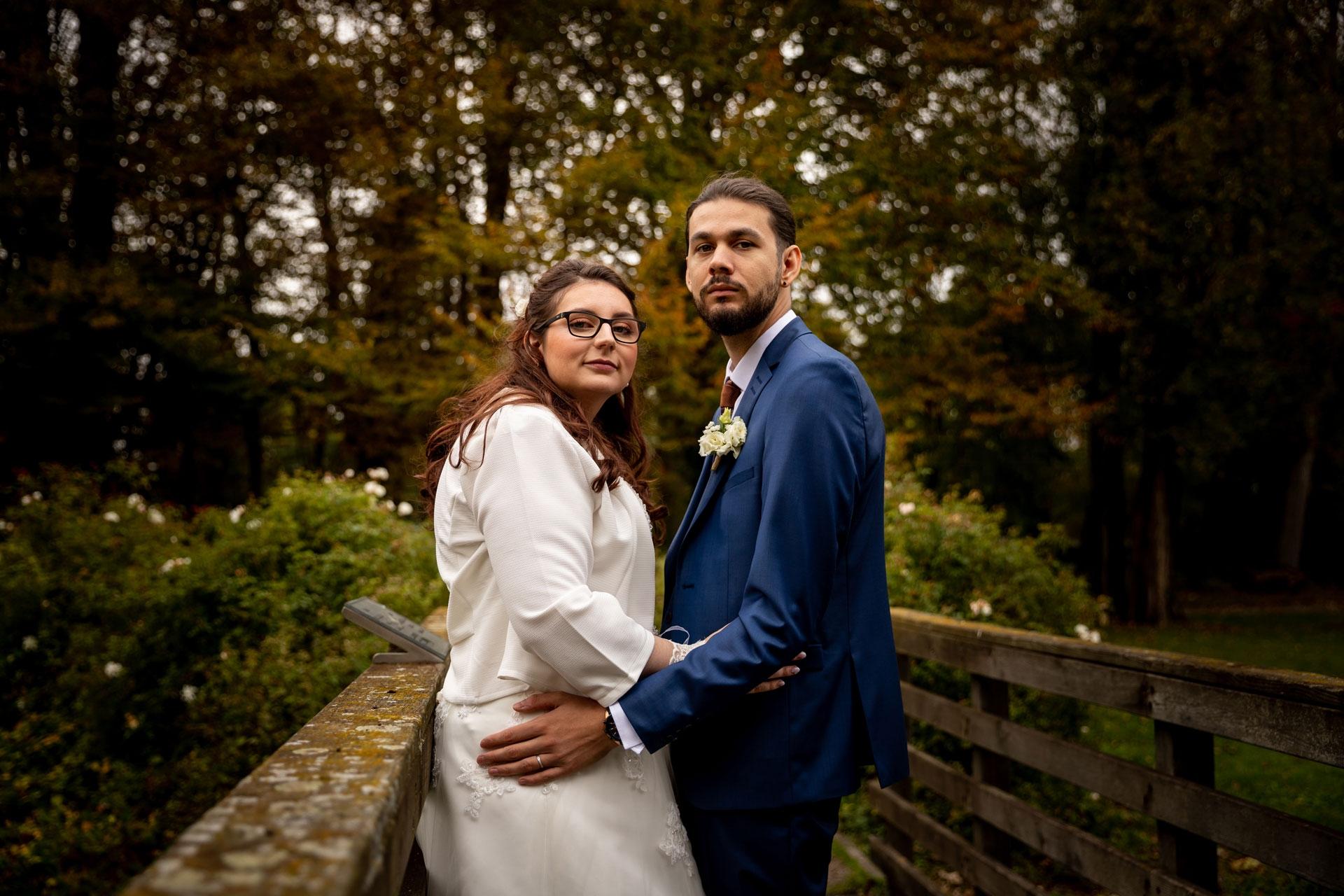 20201017-mariage-justine-alexandre-42