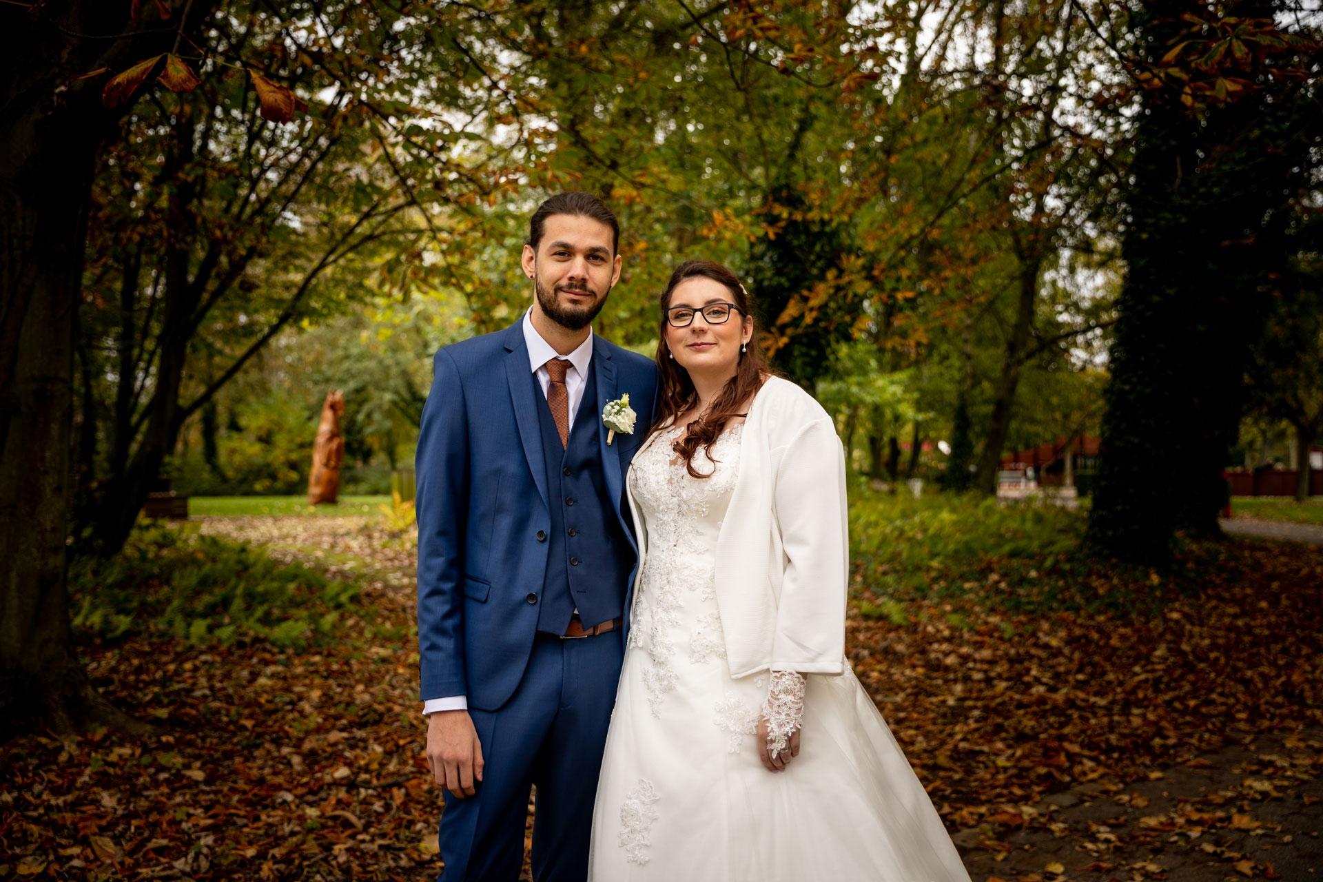 20201017-mariage-justine-alexandre-44