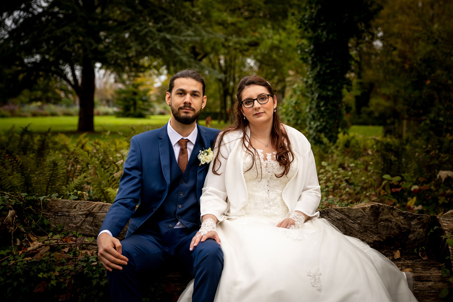 20201017-mariage-justine-alexandre-45