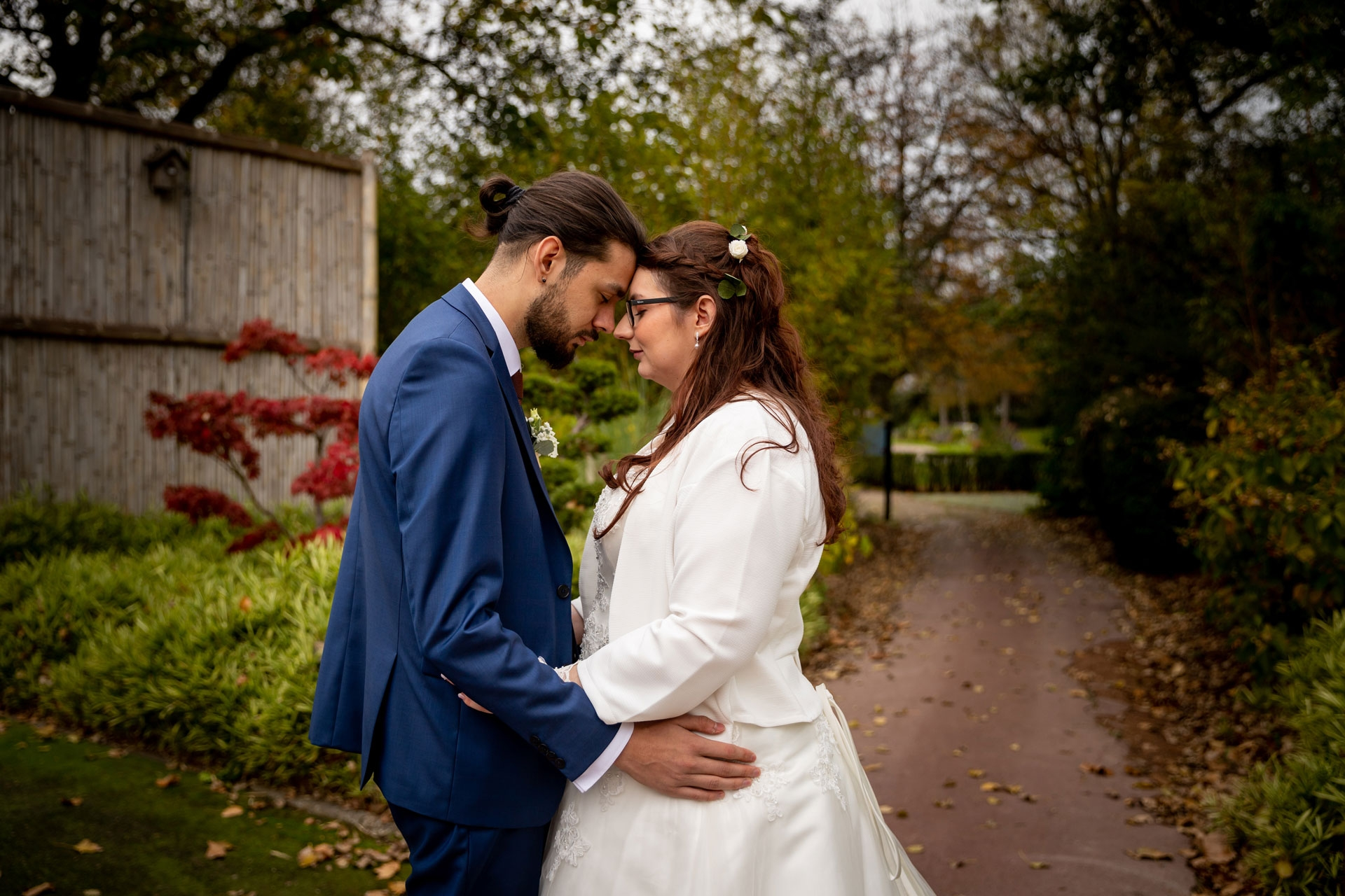 20201017-mariage-justine-alexandre-46