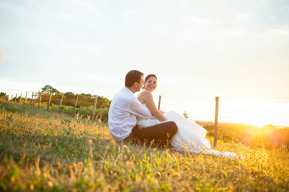 particuliers-mariages-reportage-couple