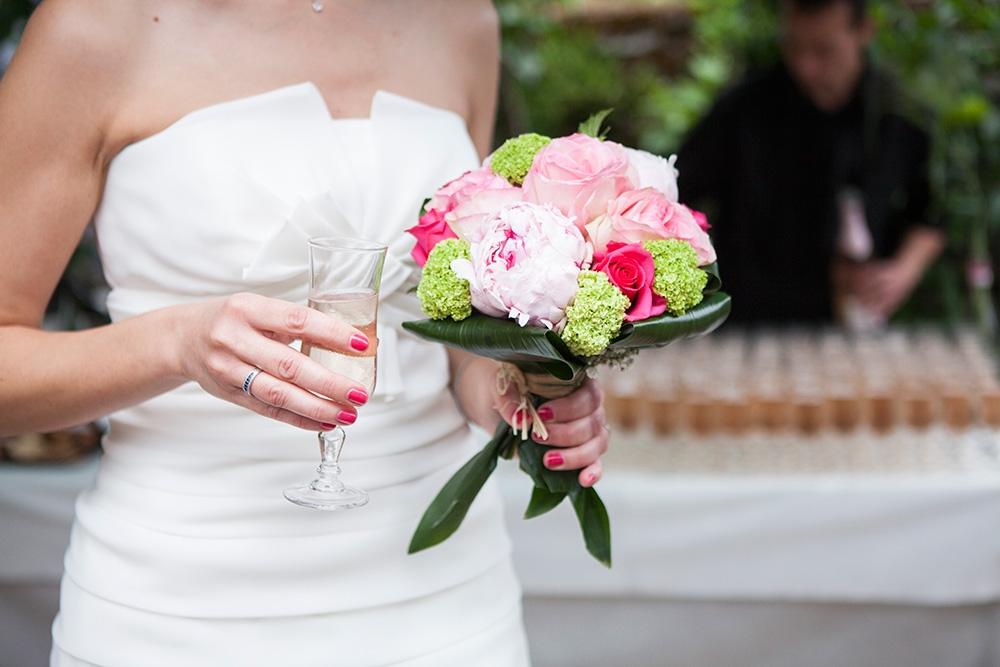 particuliers-mariages-reportage-vindhonneur