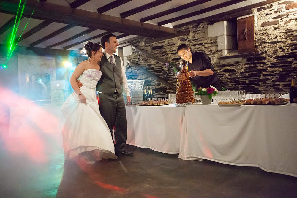 particuliers-mariages-reportage-soiree