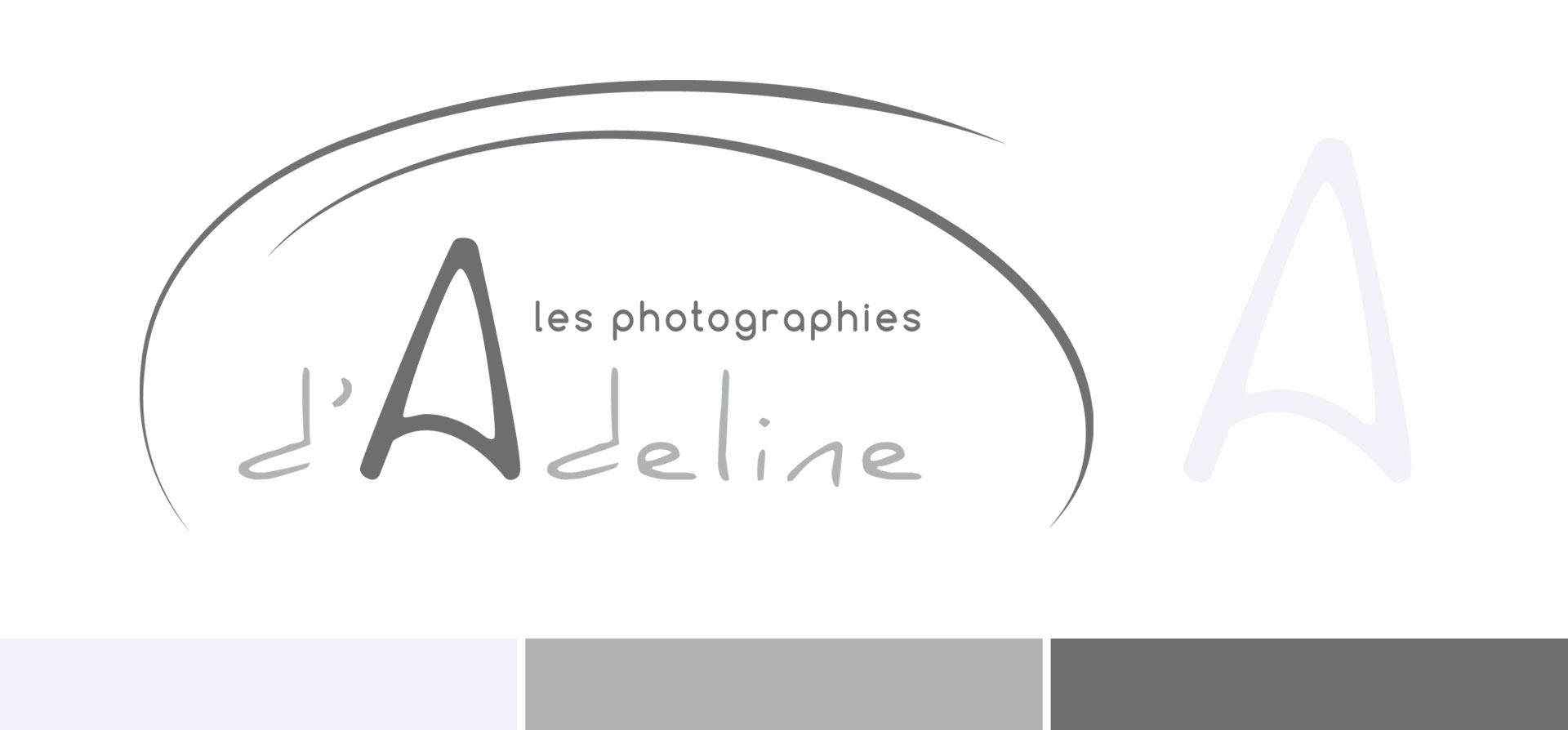professionnels-print-identite-visuelle-adeline-1