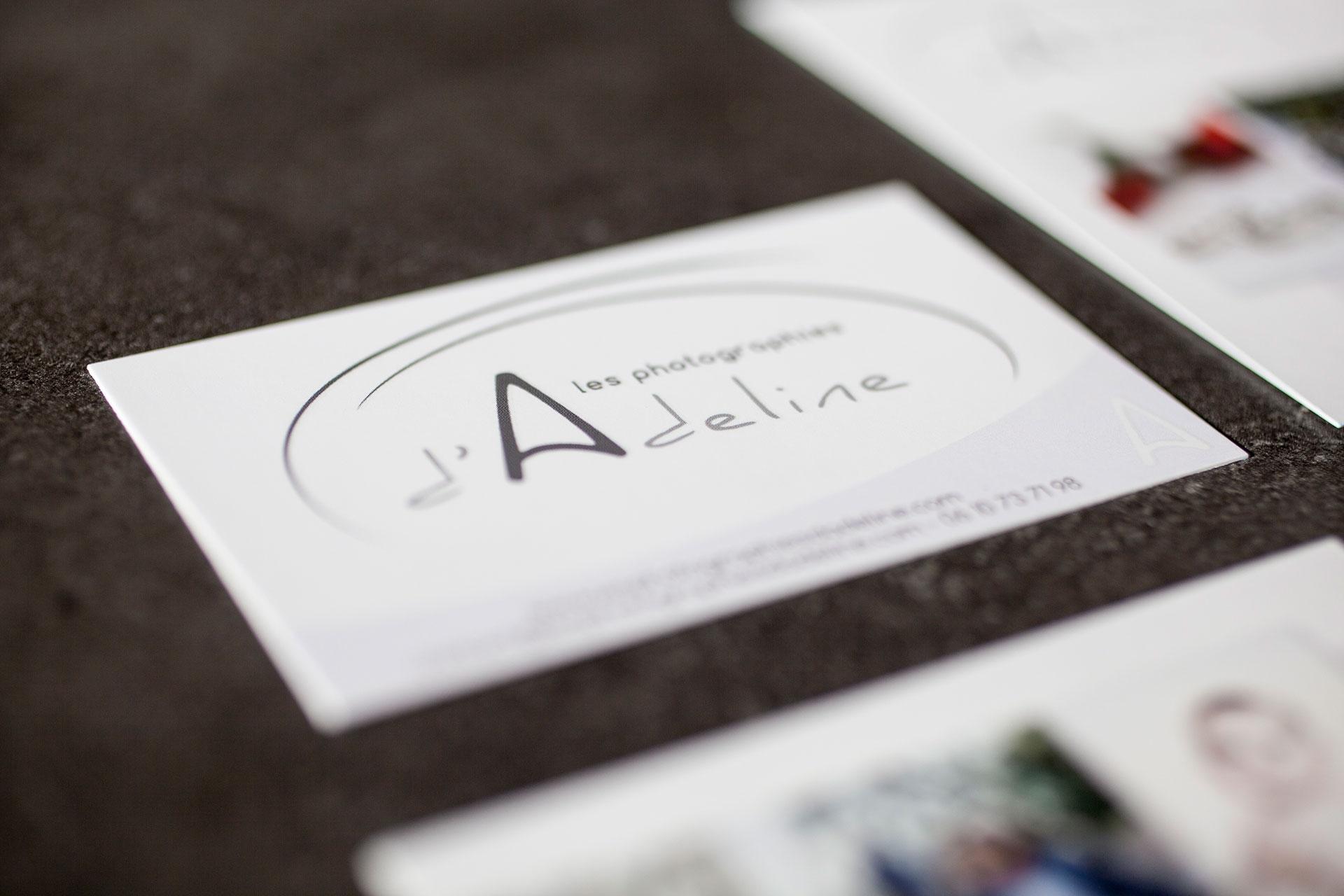 professionnels-print-identite-visuelle-adeline-3