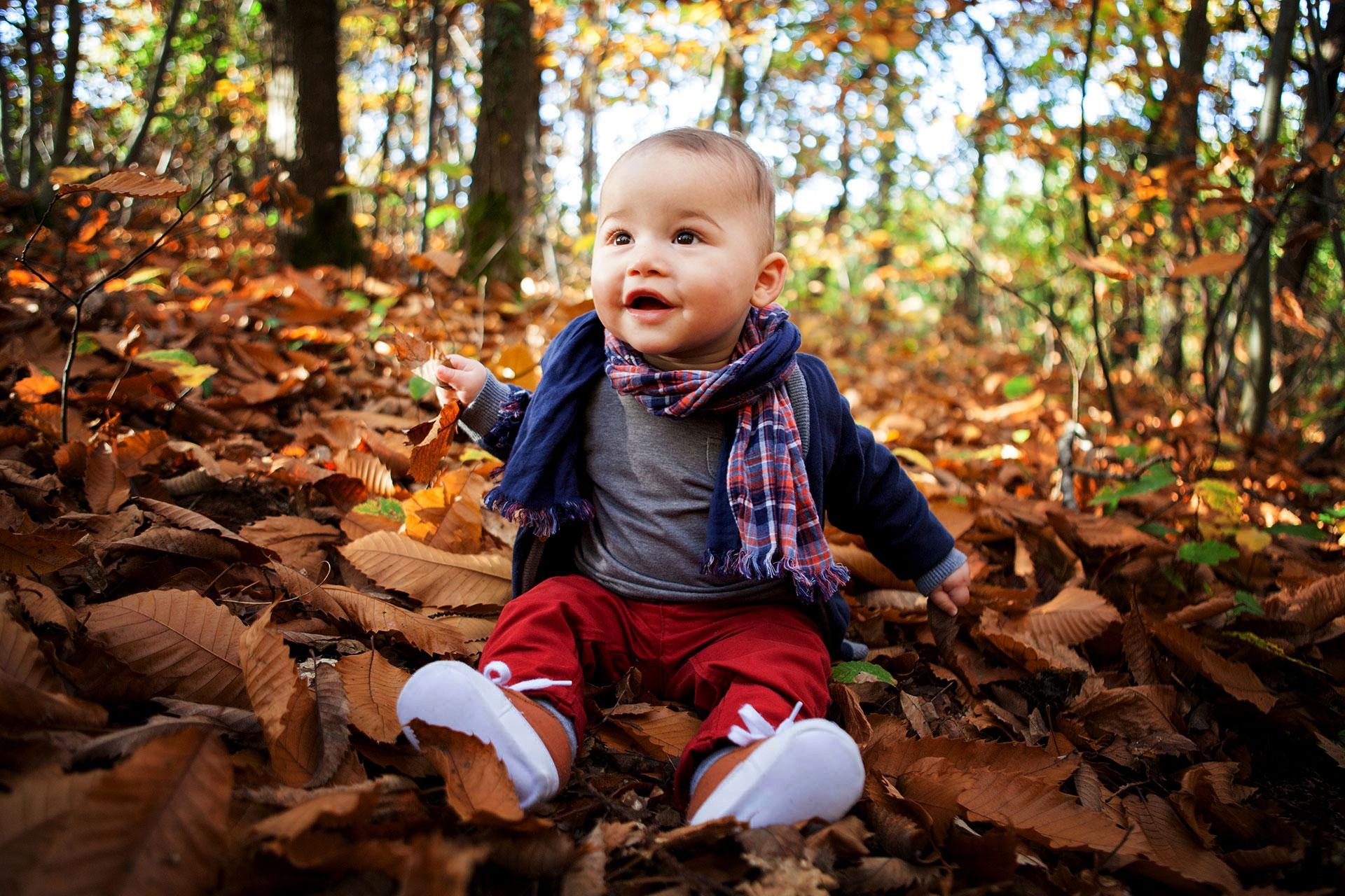 particuliers-portraits-lifestyle-automne-3