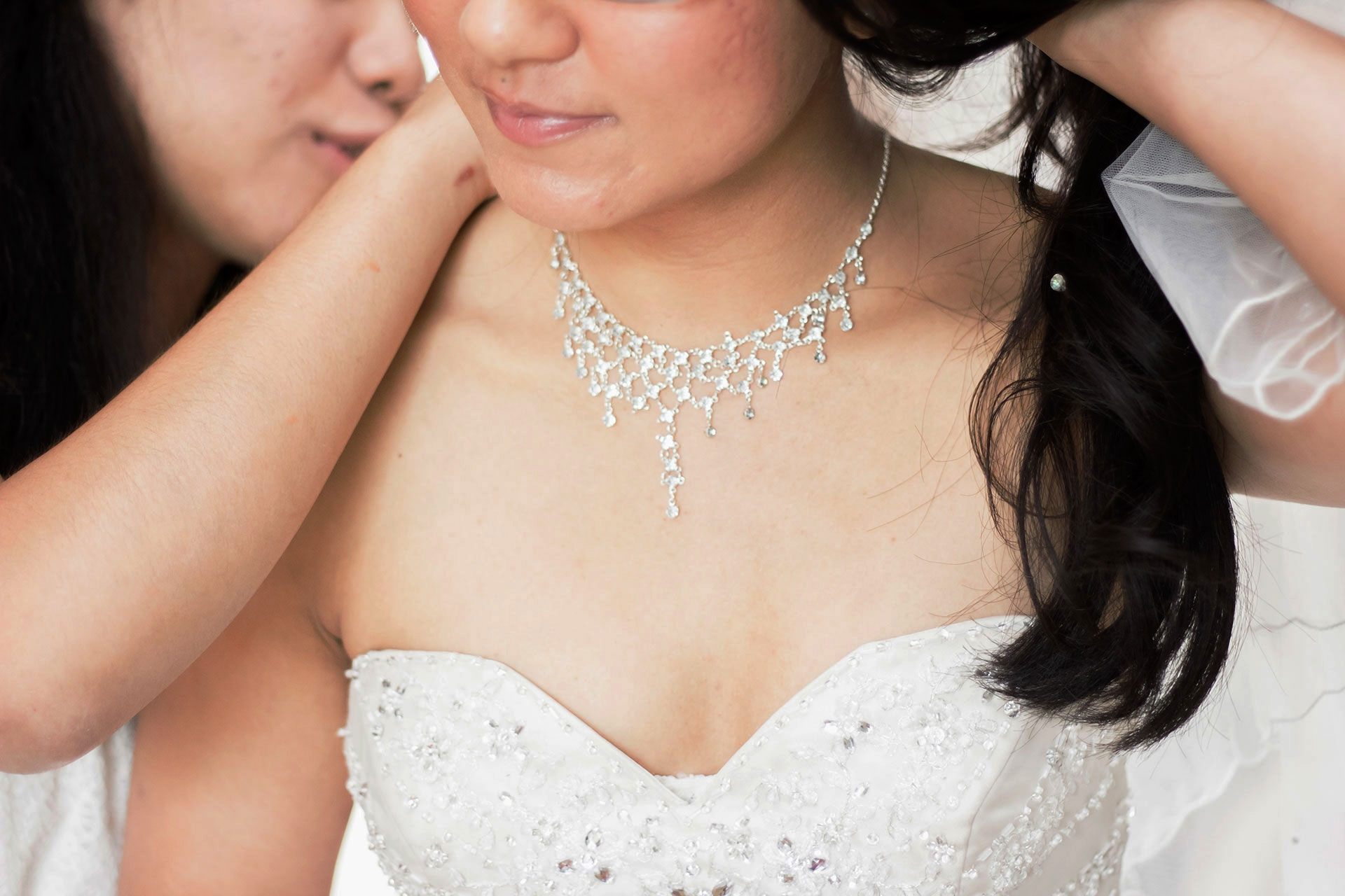 particuliers-mariages-oui-mayingcyril-08