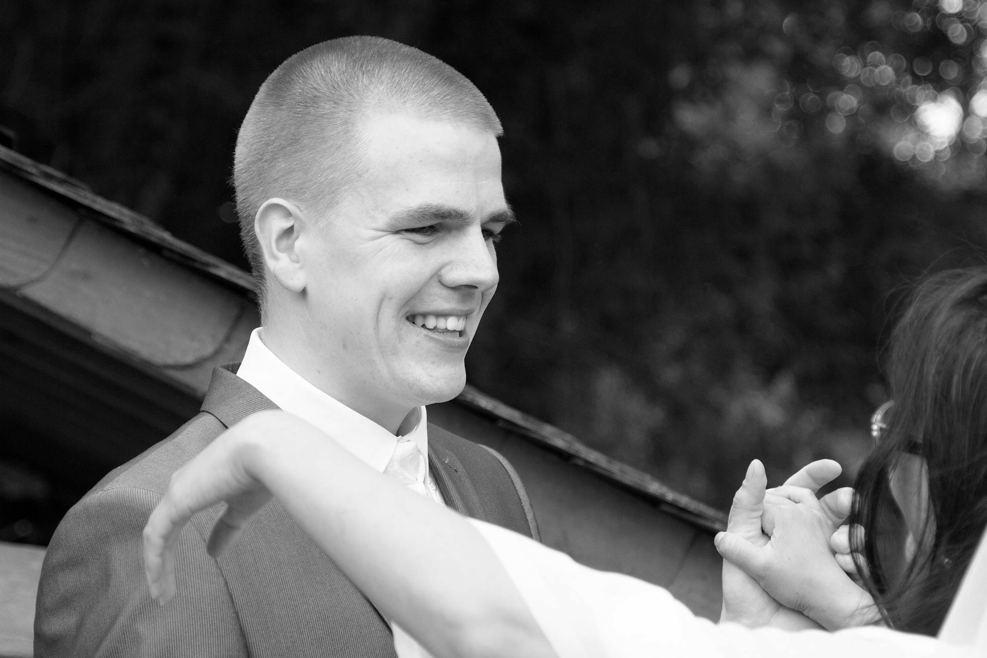 particuliers-mariages-oui-mayingcyril-12