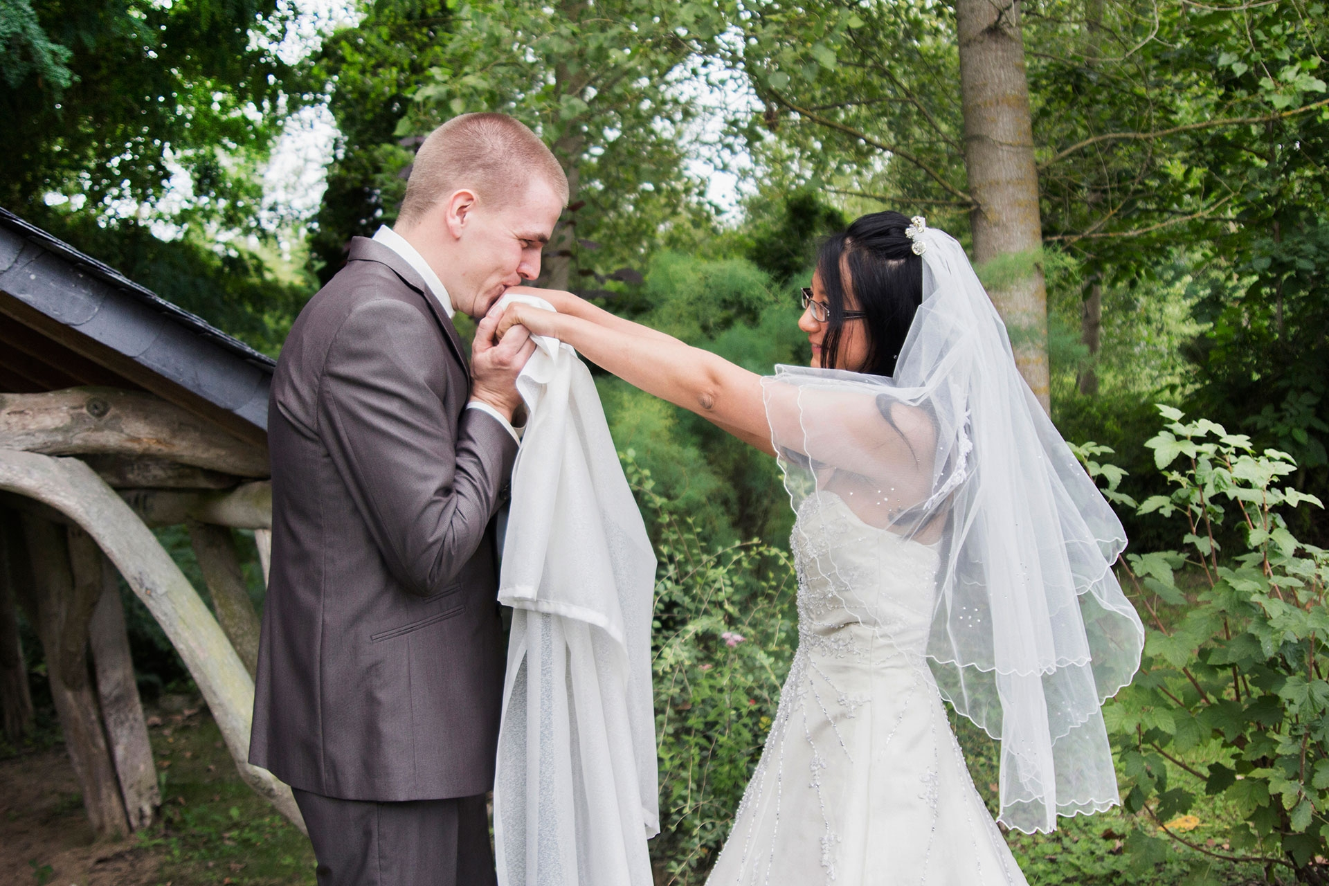 particuliers-mariages-oui-mayingcyril-13