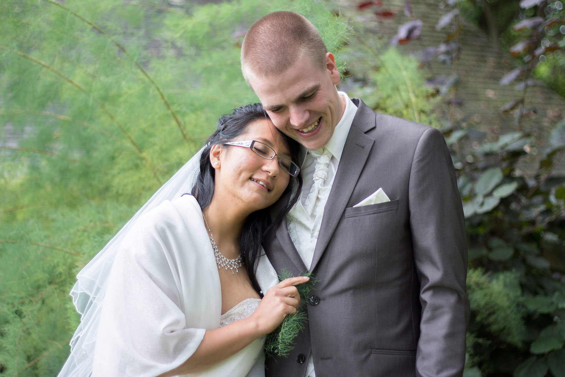 particuliers-mariages-oui-mayingcyril-14