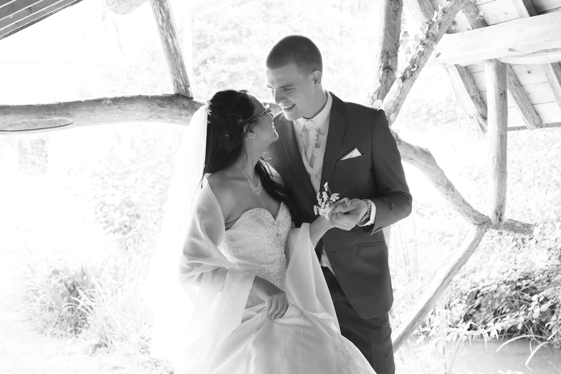 particuliers-mariages-oui-mayingcyril-16