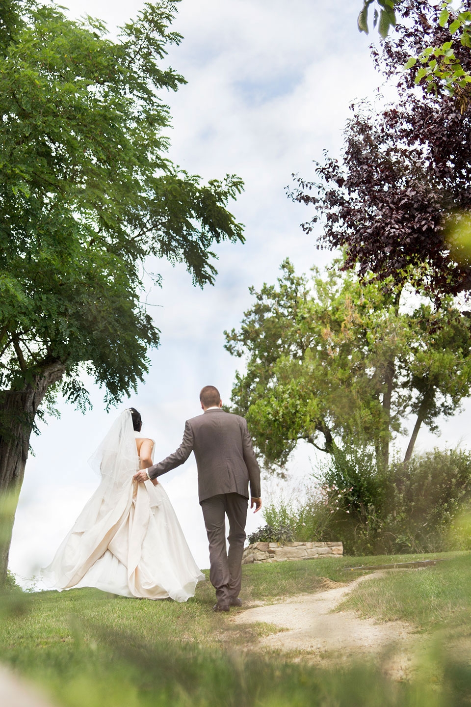 particuliers-mariages-oui-mayingcyril-17