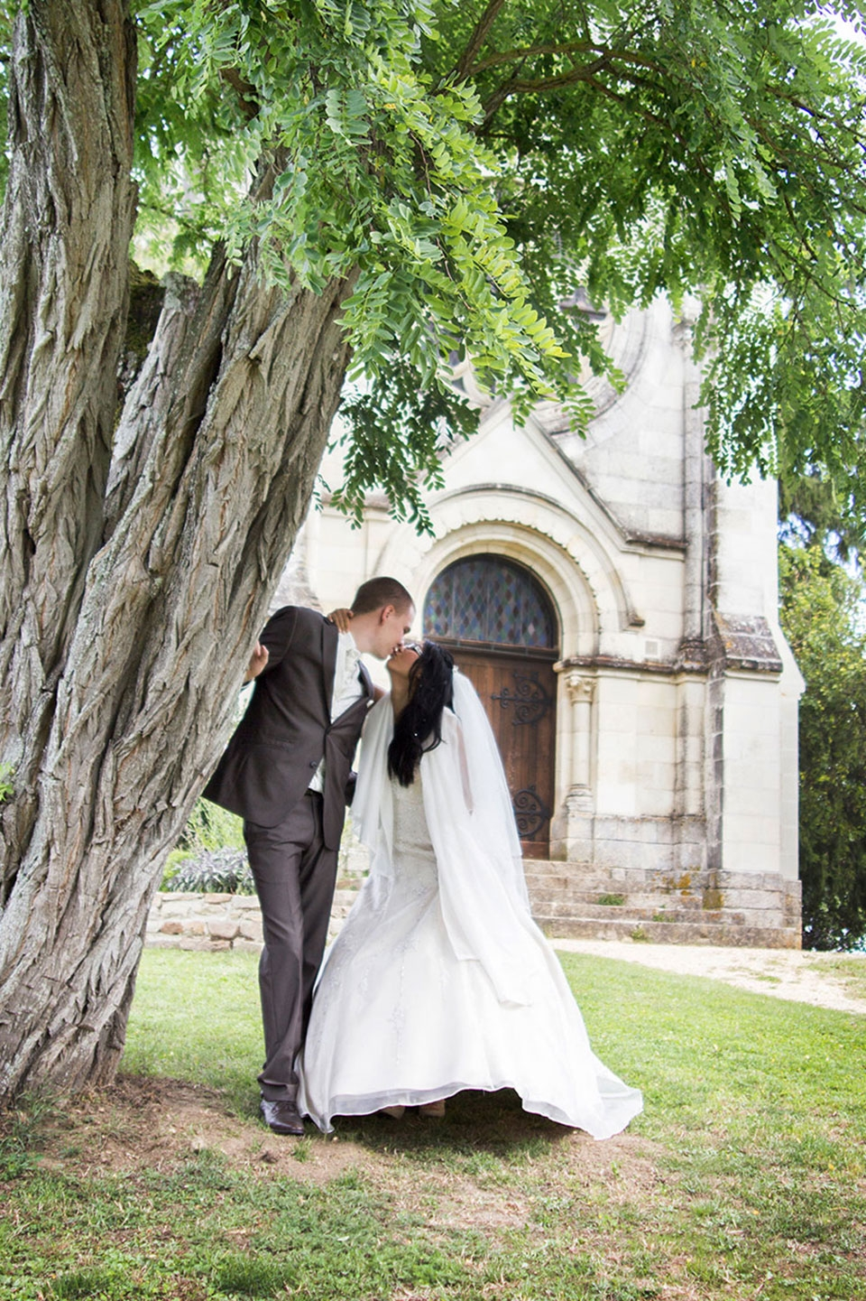 particuliers-mariages-oui-mayingcyril-18