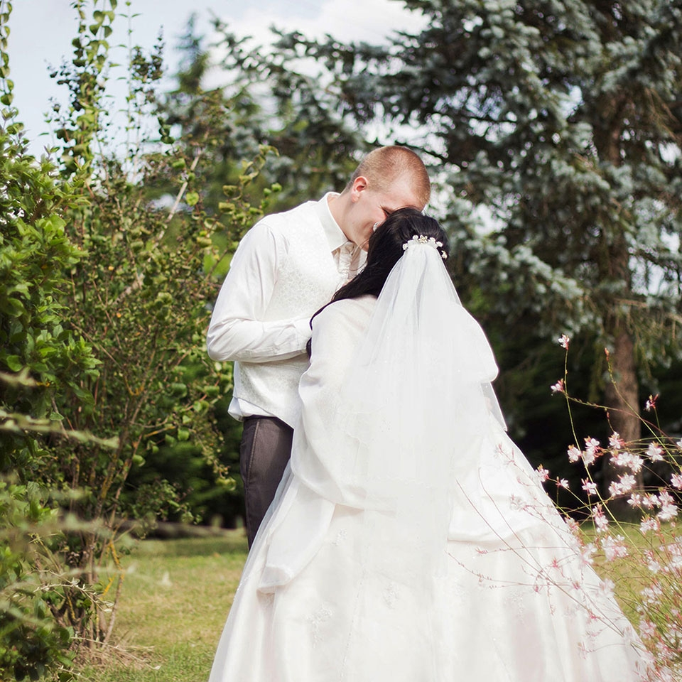 particuliers-mariages-oui-mayingcyril-21