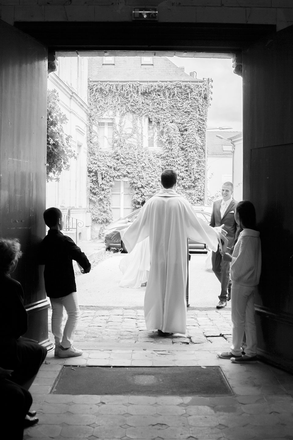 particuliers-mariages-oui-mayingcyril-23