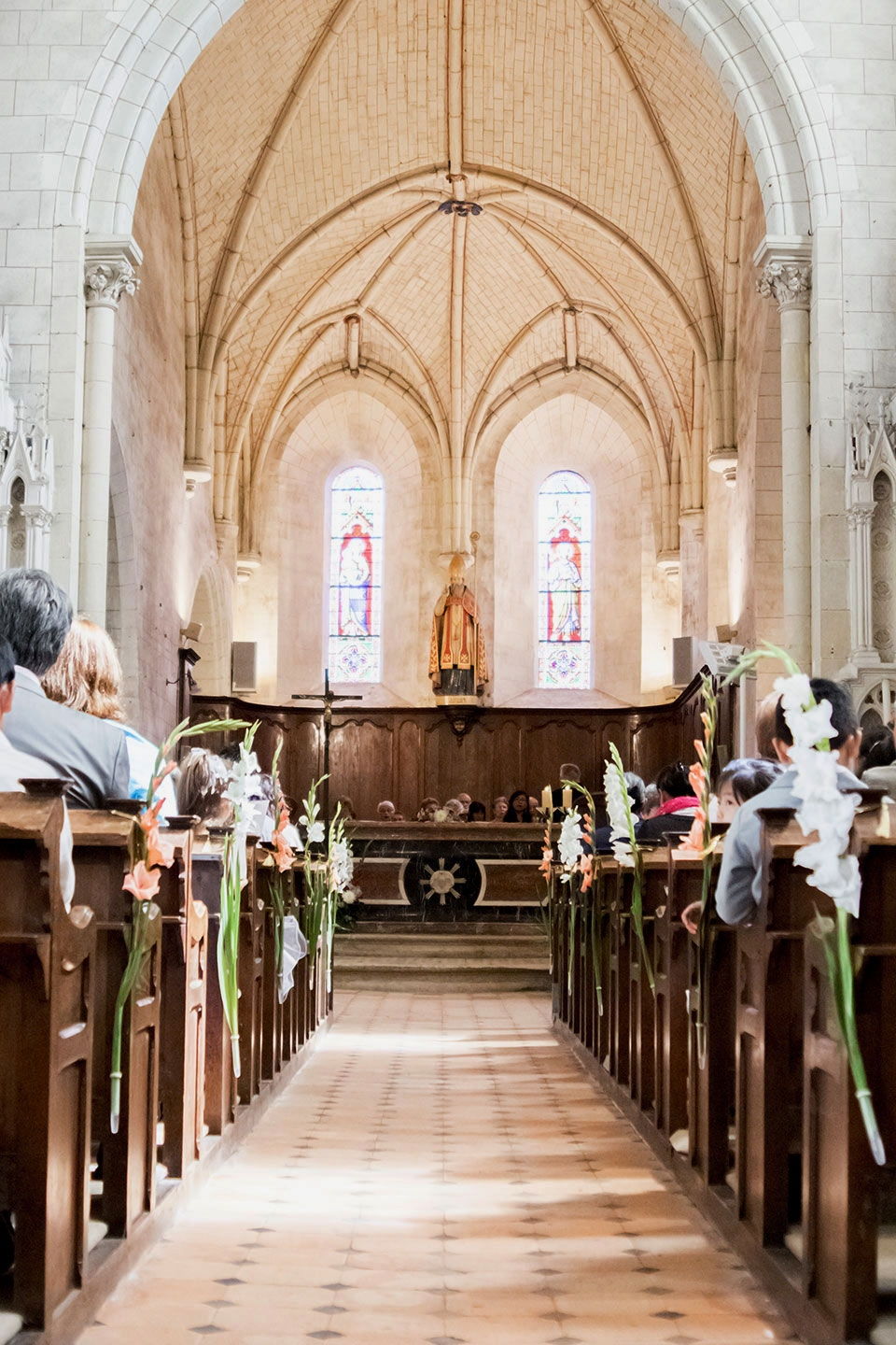 particuliers-mariages-oui-mayingcyril-24