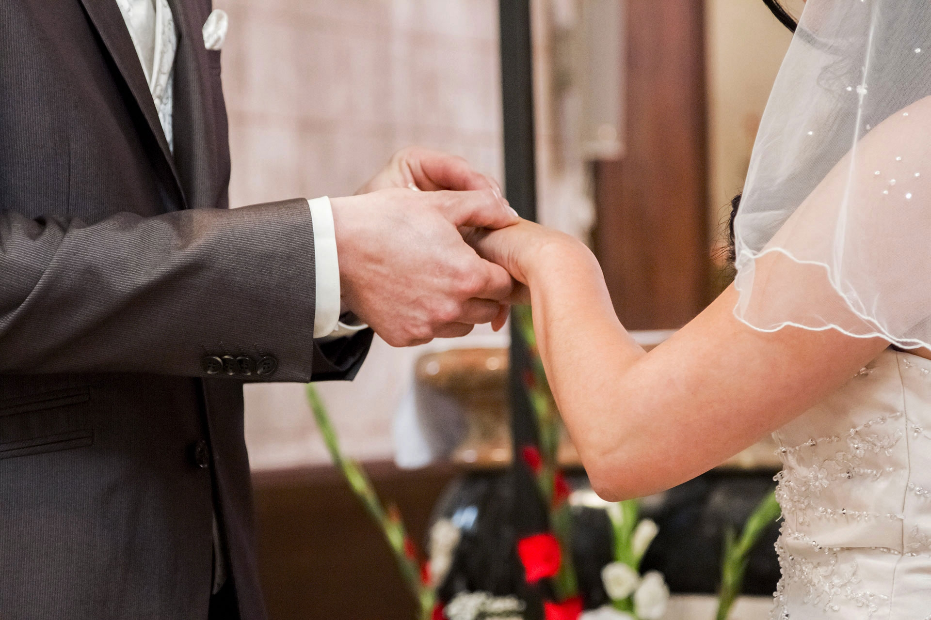 particuliers-mariages-oui-mayingcyril-27