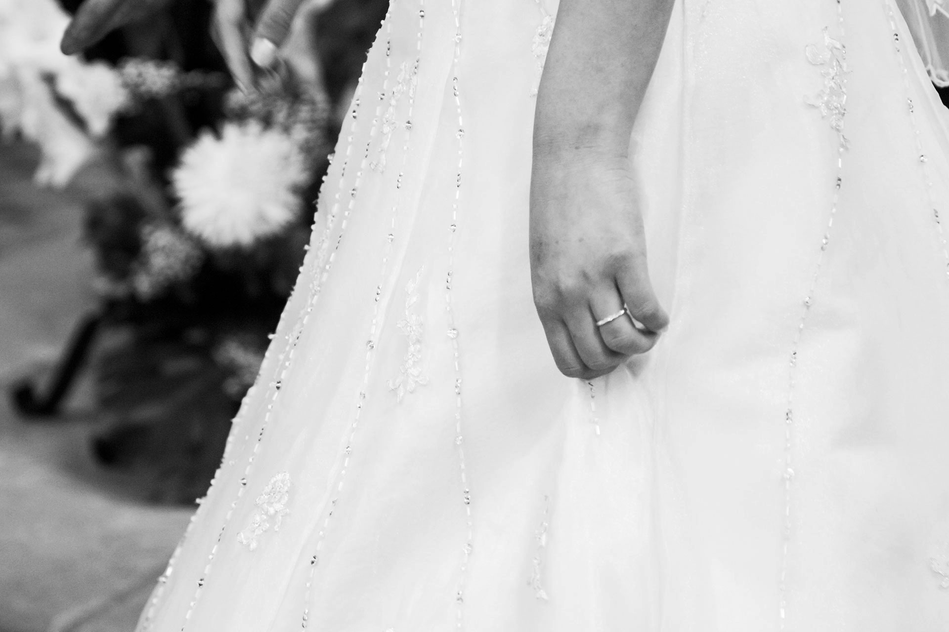 particuliers-mariages-oui-mayingcyril-28