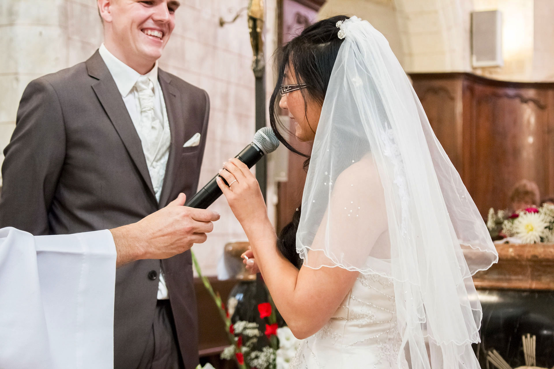 particuliers-mariages-oui-mayingcyril-29