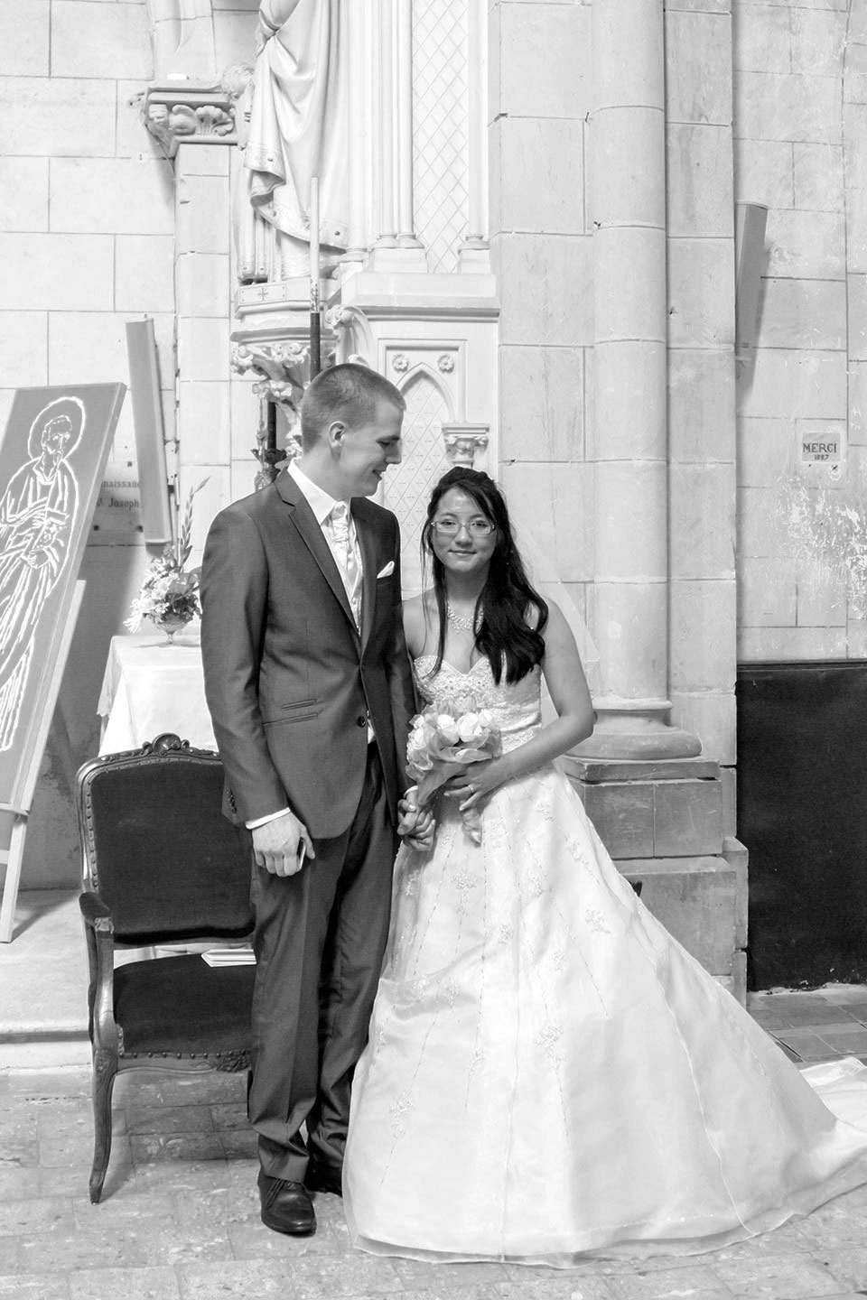 particuliers-mariages-oui-mayingcyril-31