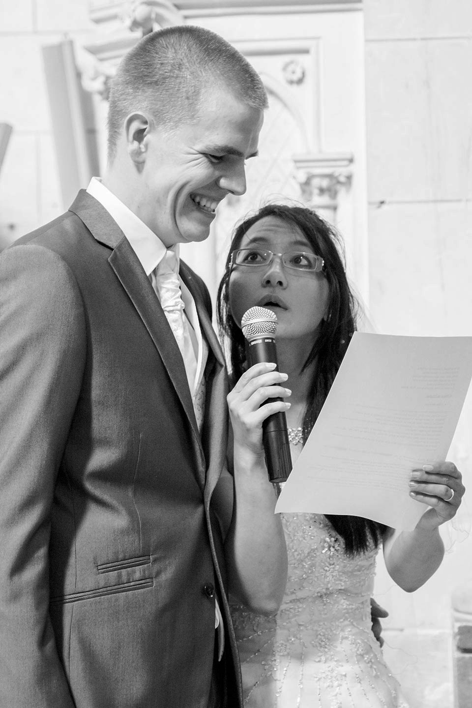 particuliers-mariages-oui-mayingcyril-32