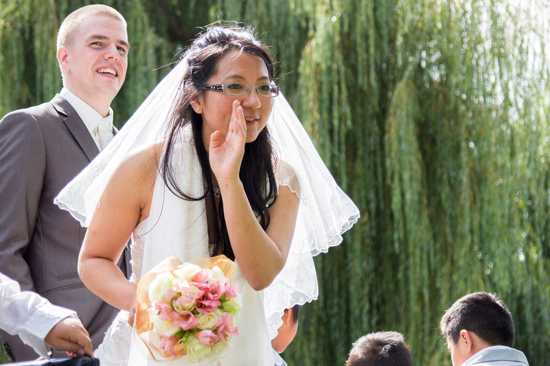 particuliers-mariages-oui-mayingcyril-36