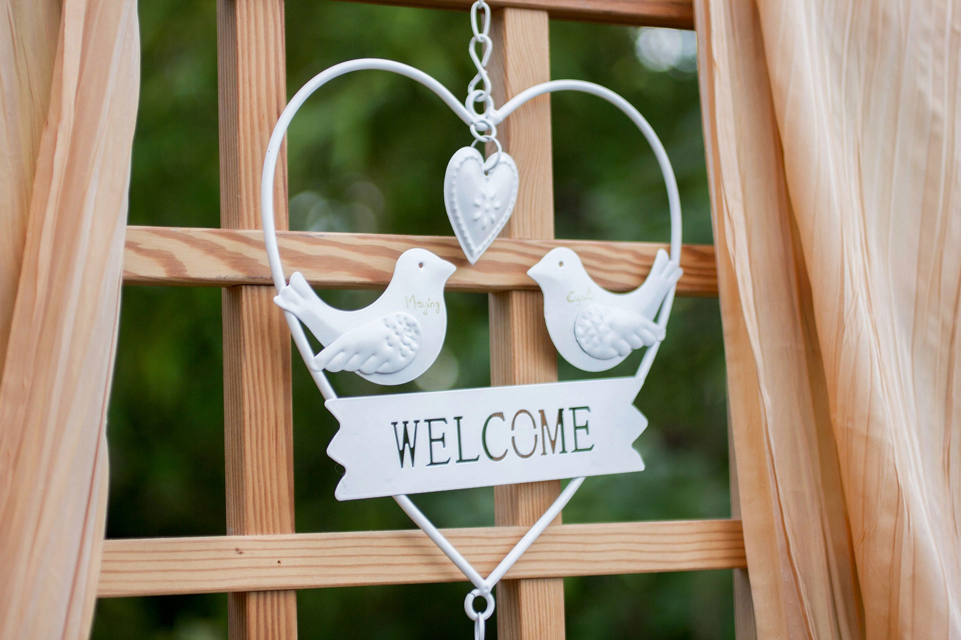 particuliers-mariages-oui-mayingcyril-38